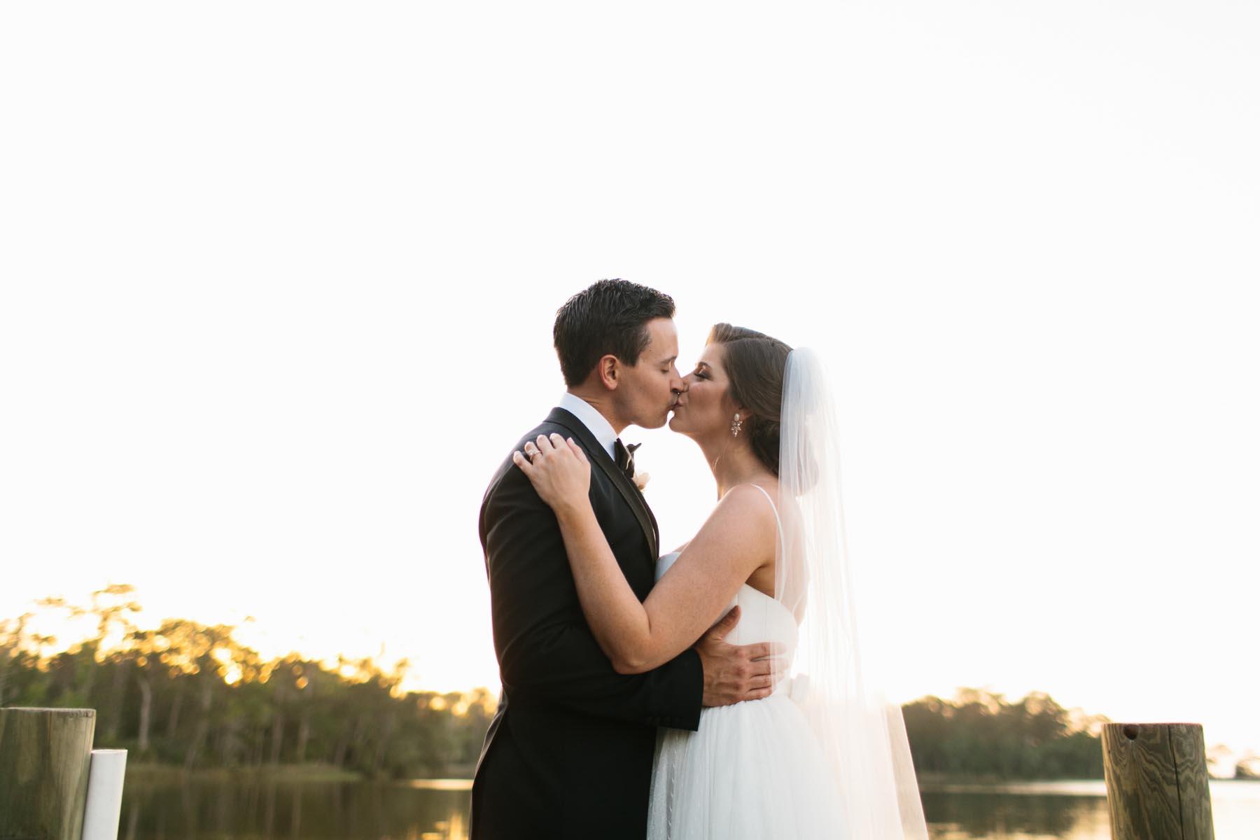 lowry wedding blog eden garden florida wedding-112