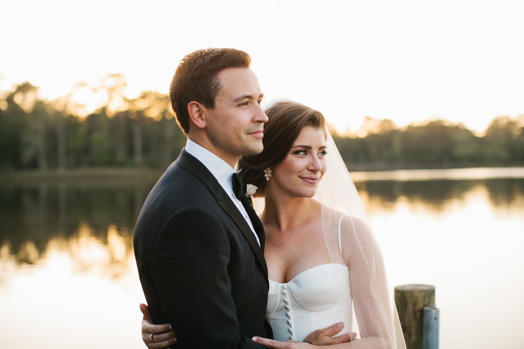 lowry wedding blog eden garden florida wedding-113