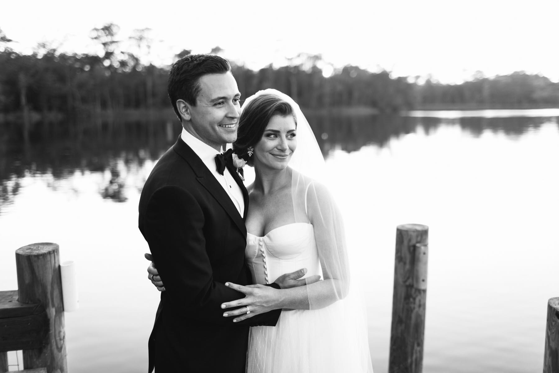 lowry wedding blog eden garden florida wedding-114