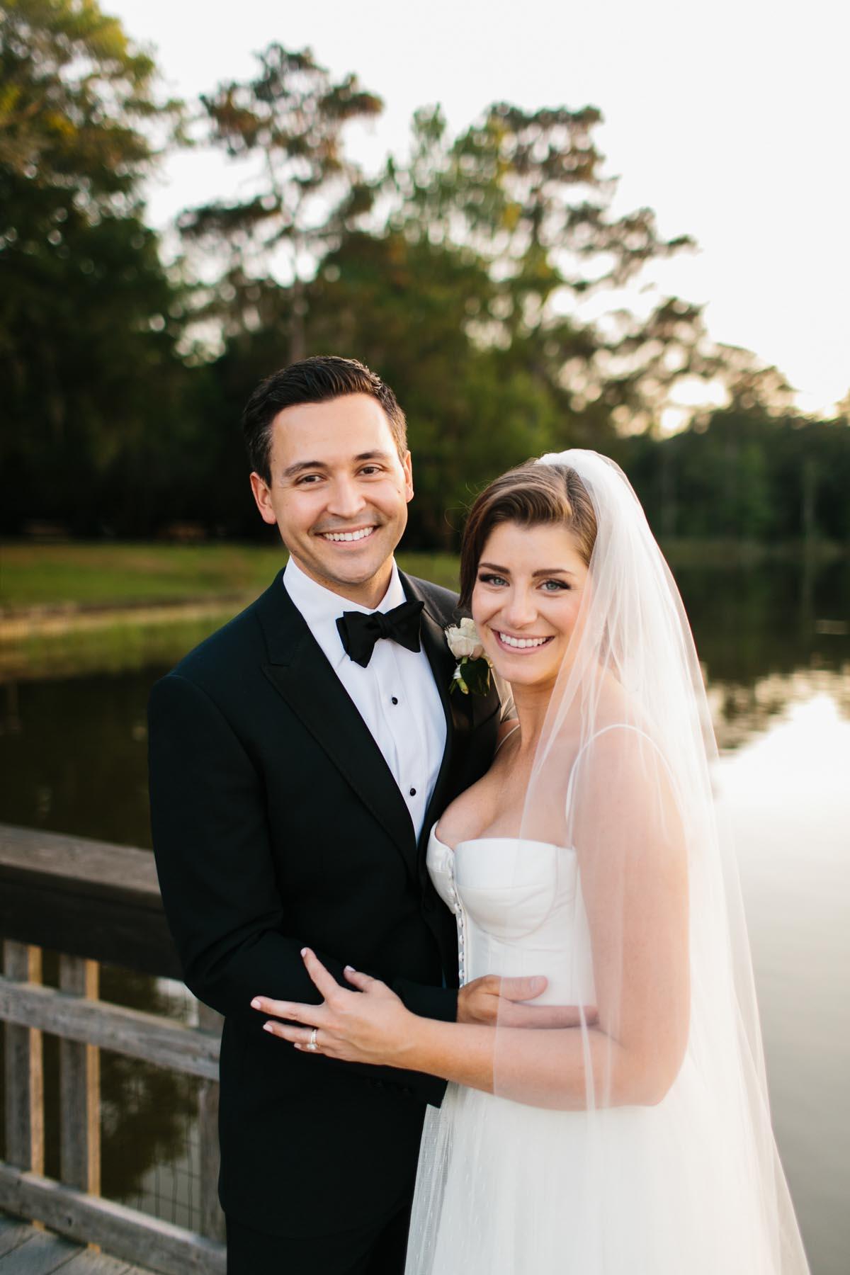 lowry wedding blog eden garden florida wedding-115