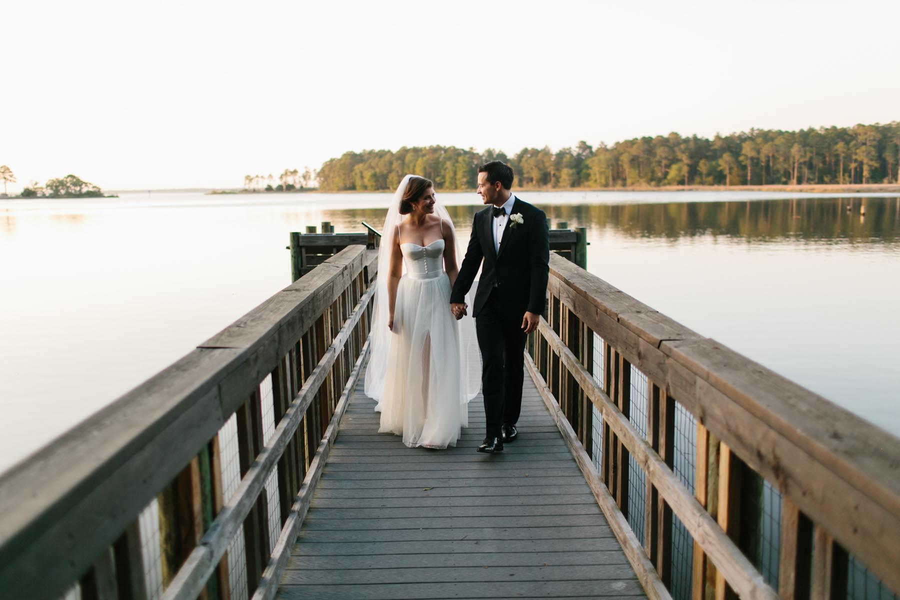 lowry wedding blog eden garden florida wedding-116