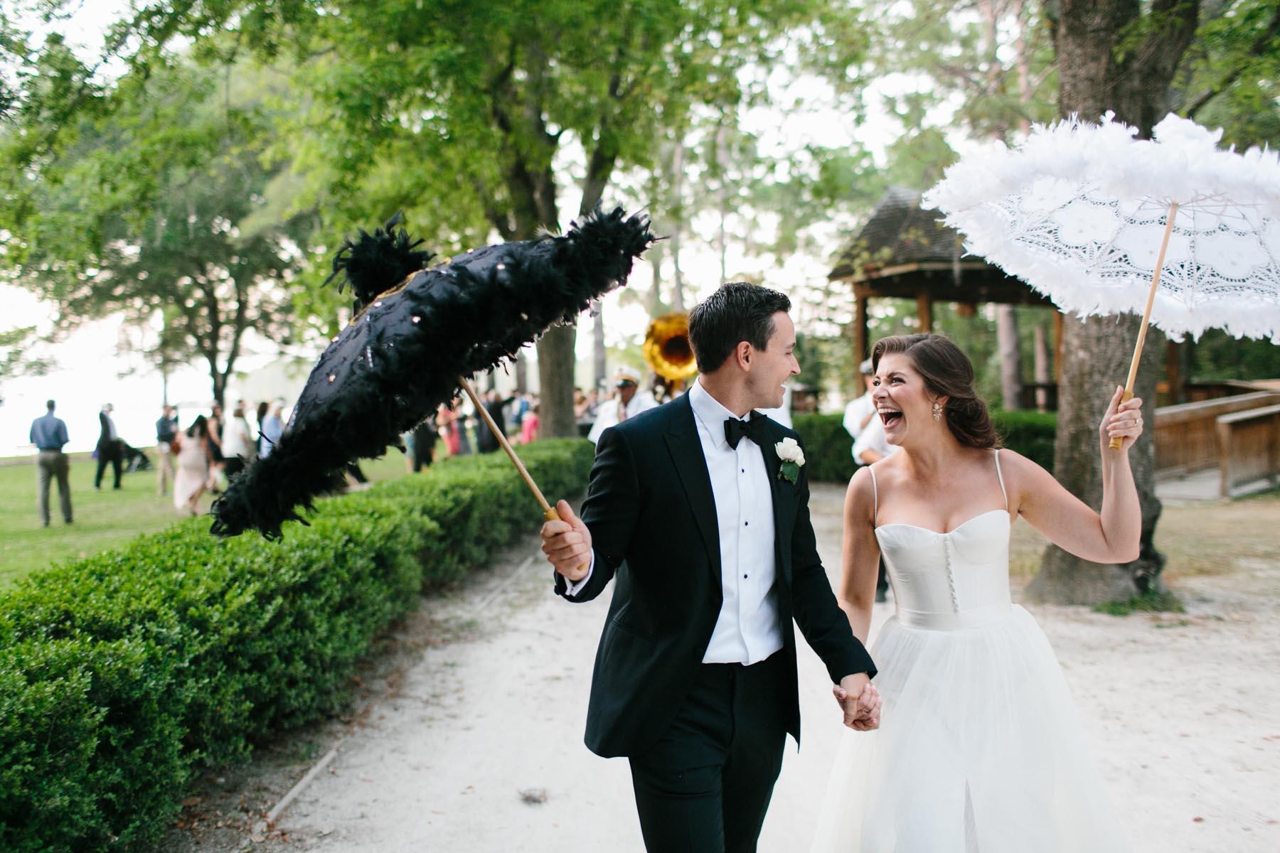 lowry wedding blog eden garden florida wedding-117