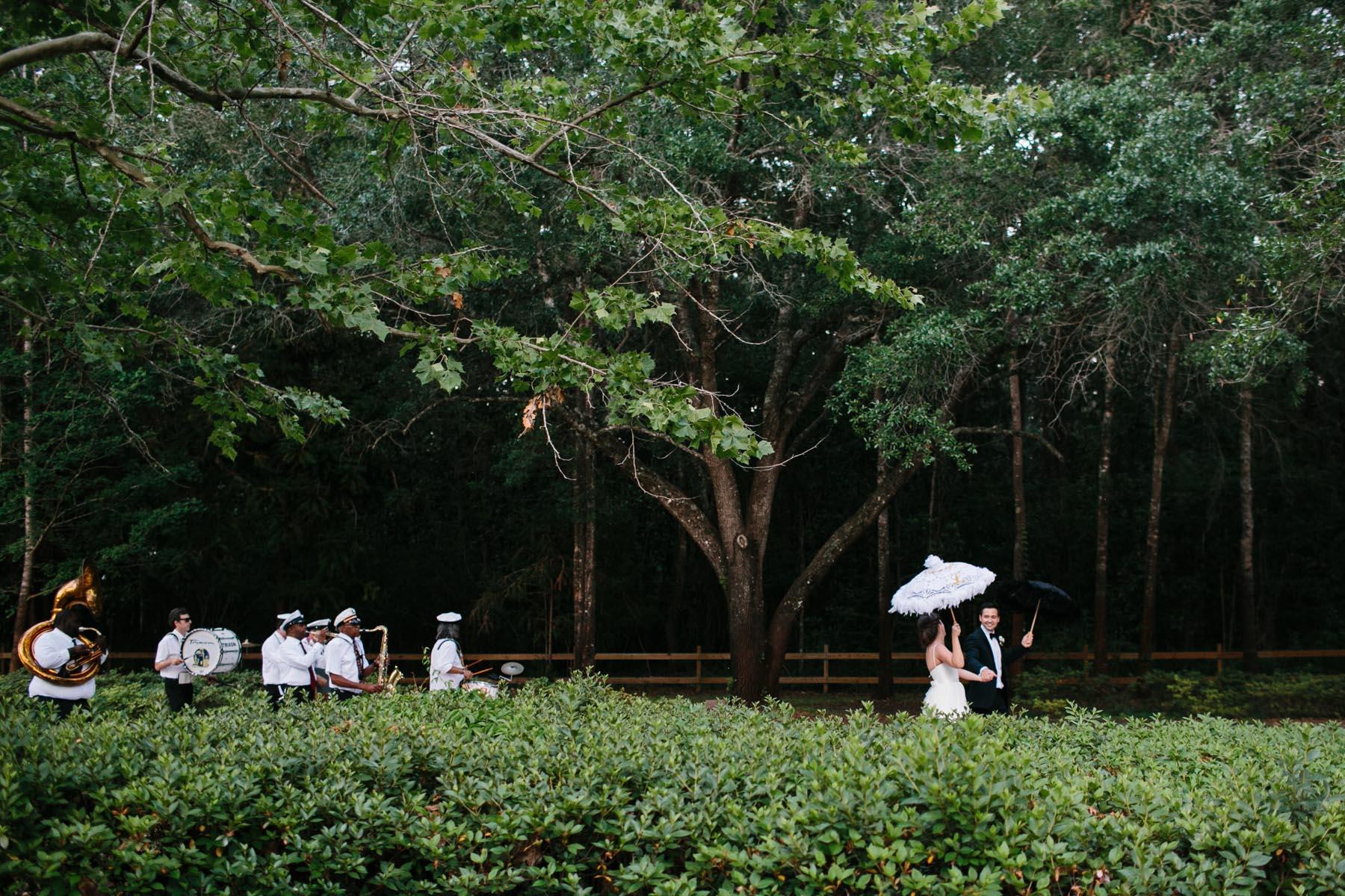lowry wedding blog eden garden florida wedding-118