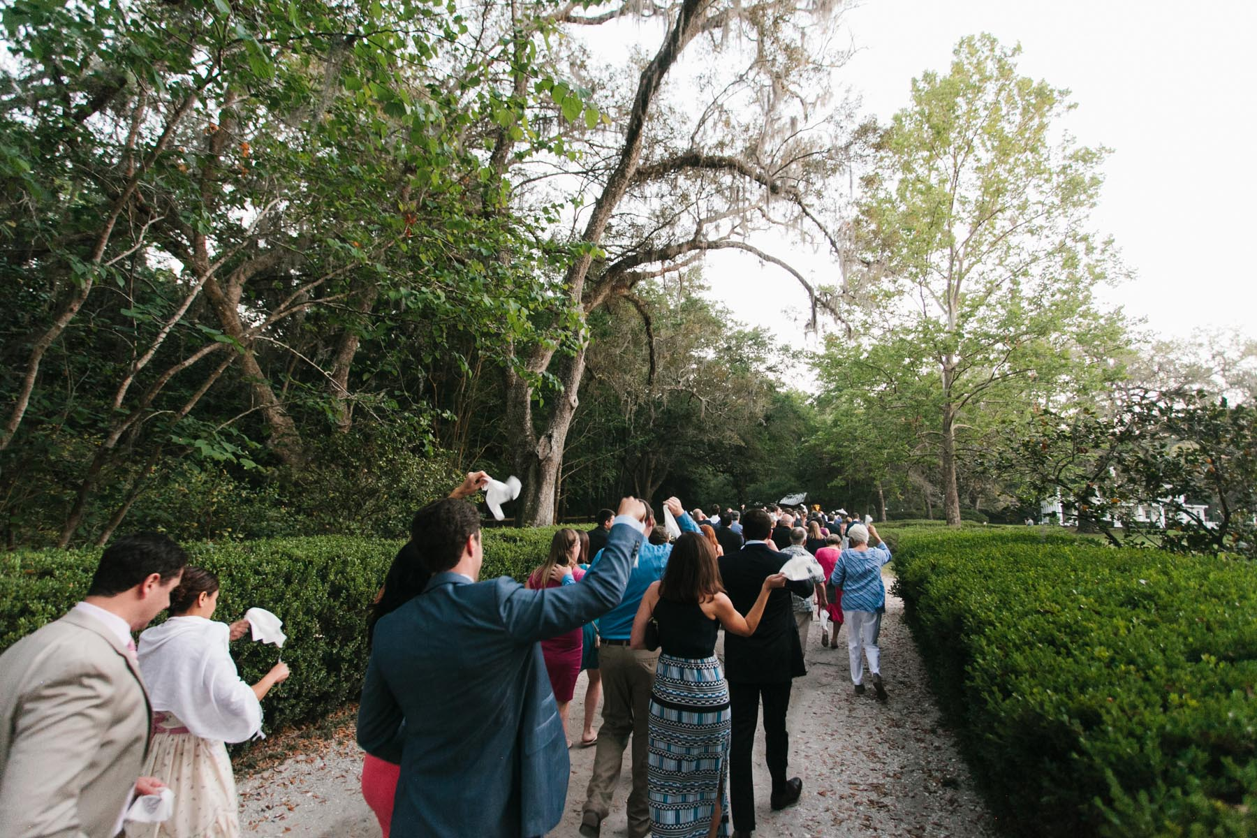 lowry wedding blog eden garden florida wedding-119