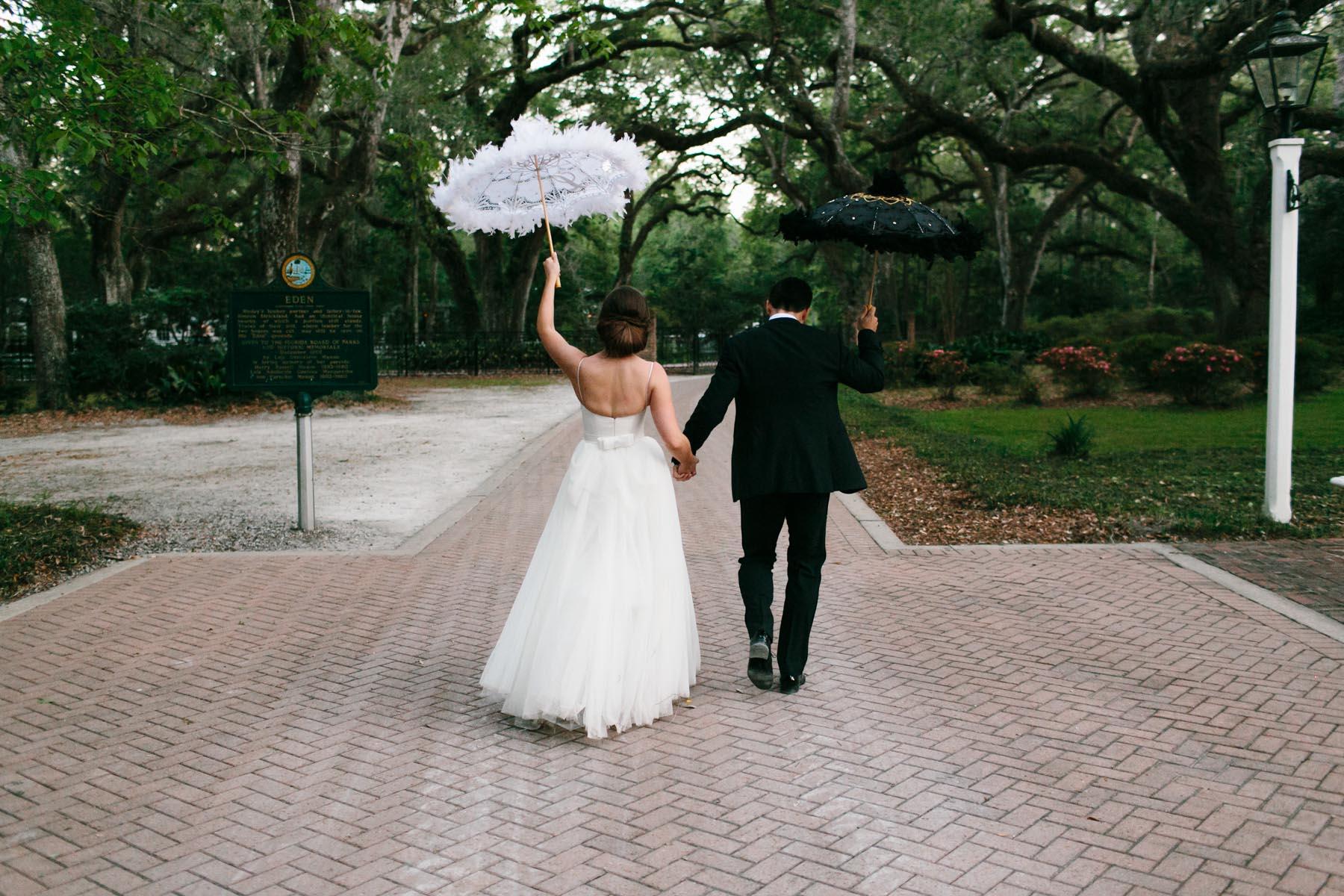 lowry wedding blog eden garden florida wedding-120