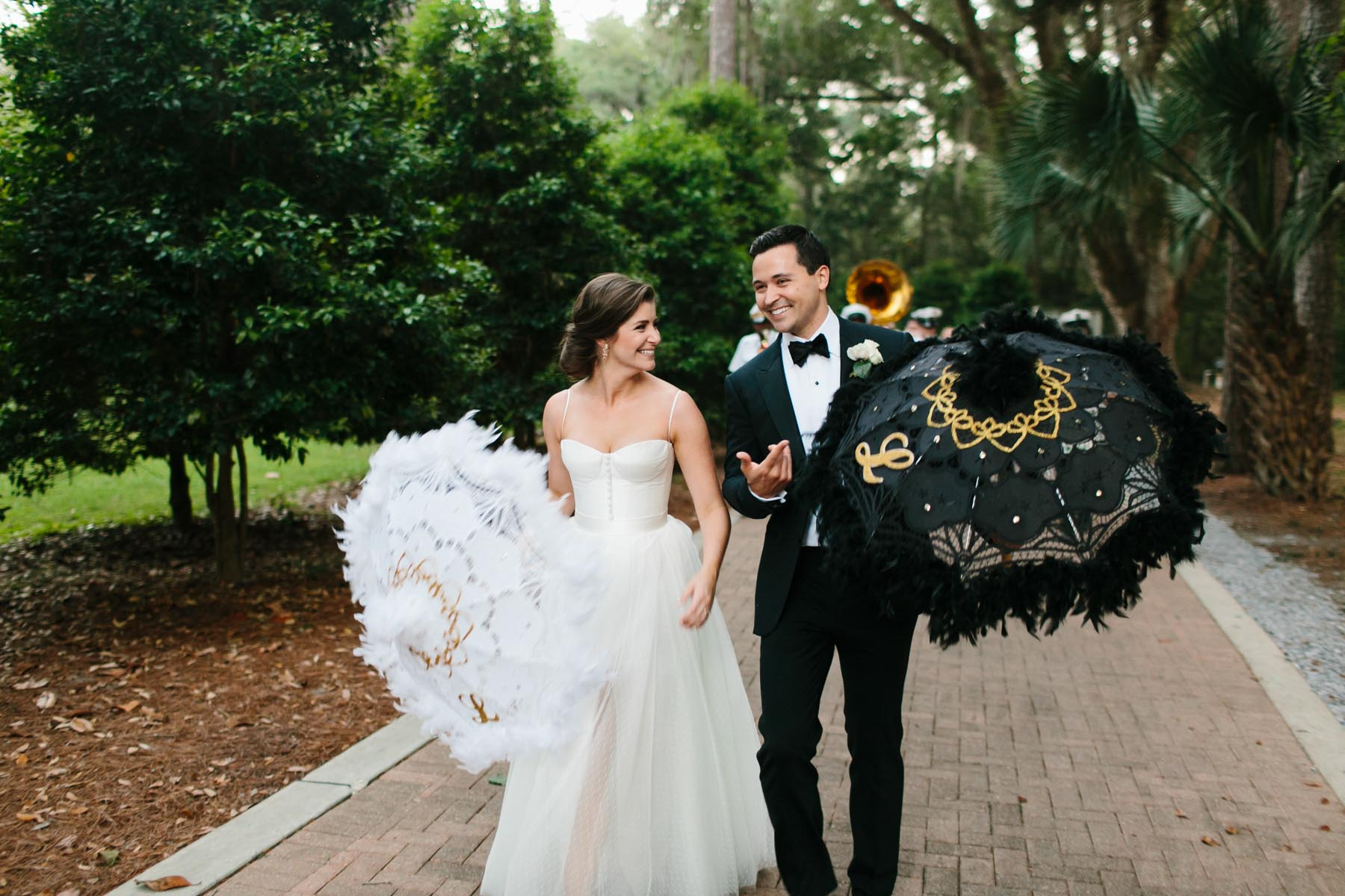lowry wedding blog eden garden florida wedding-121