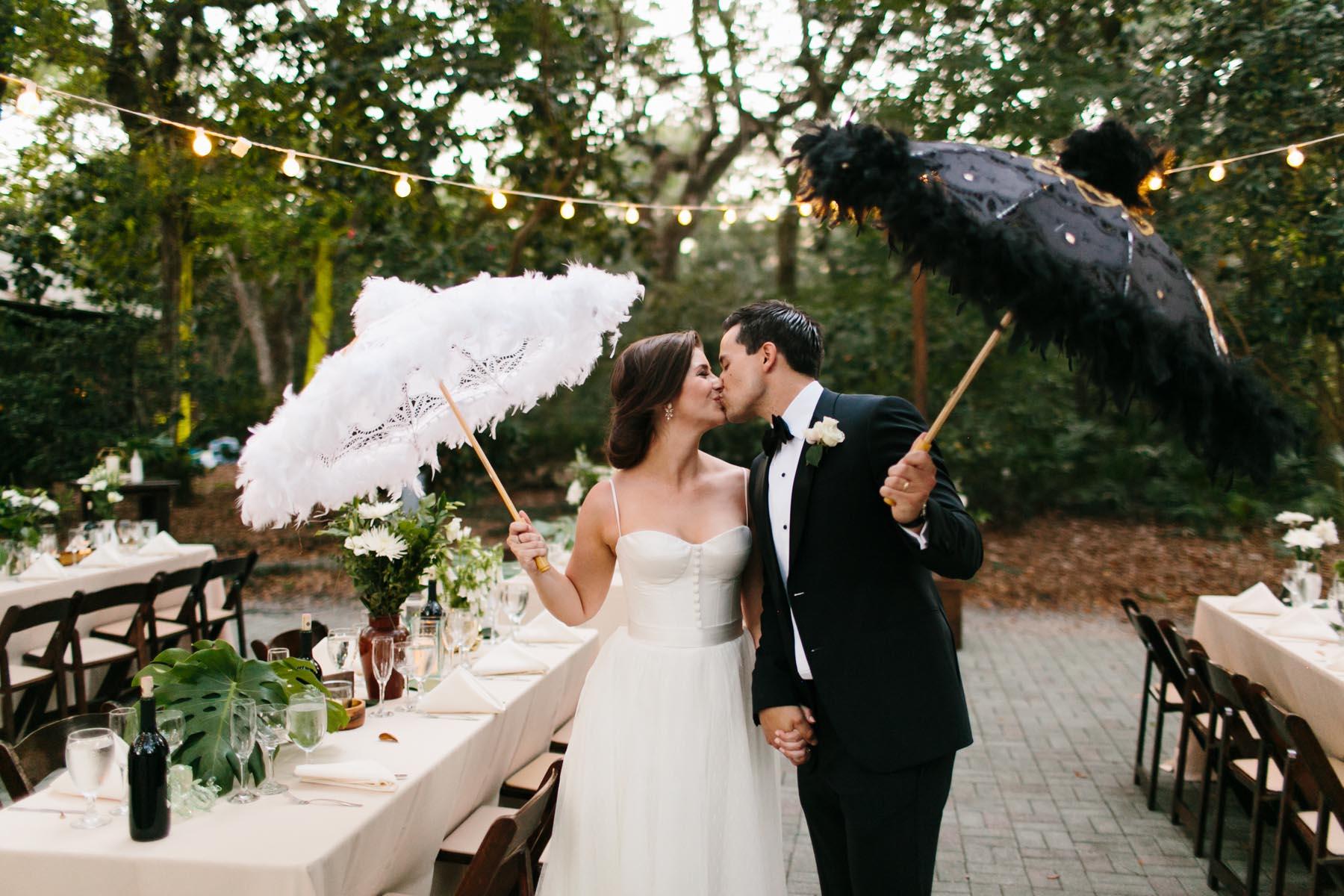 lowry wedding blog eden garden florida wedding-122