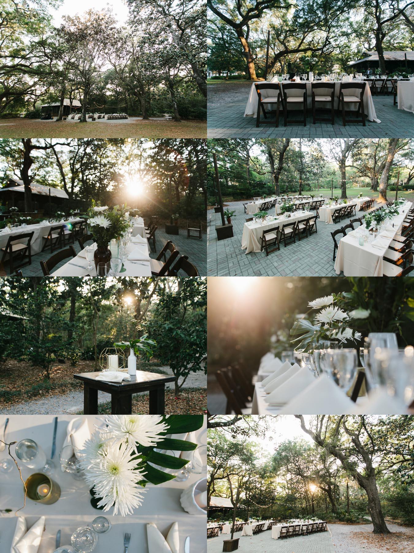 lowry wedding blog eden garden florida wedding-123