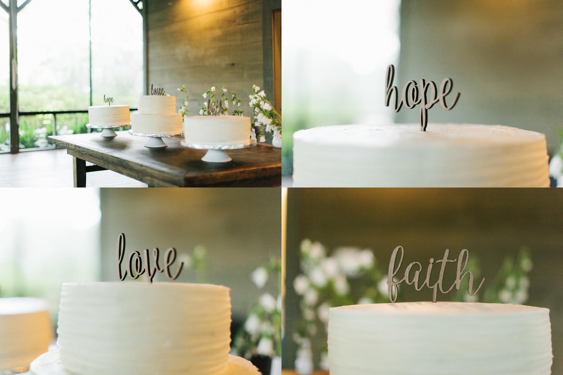 lowry wedding blog eden garden florida wedding-124