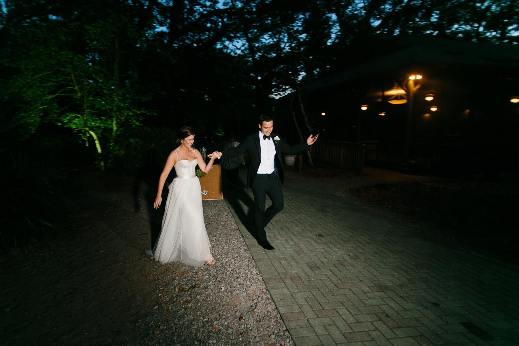 lowry wedding blog eden garden florida wedding-127