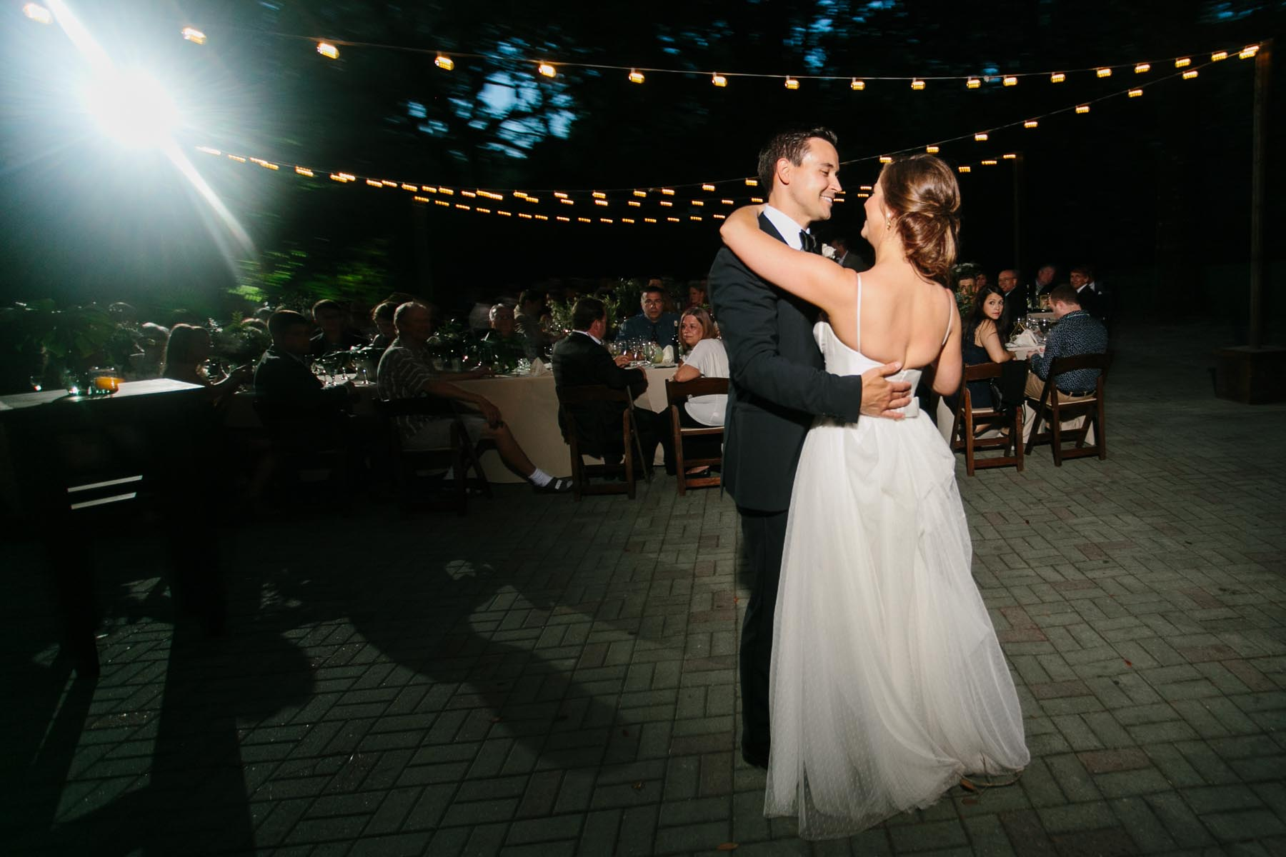 lowry wedding blog eden garden florida wedding-128
