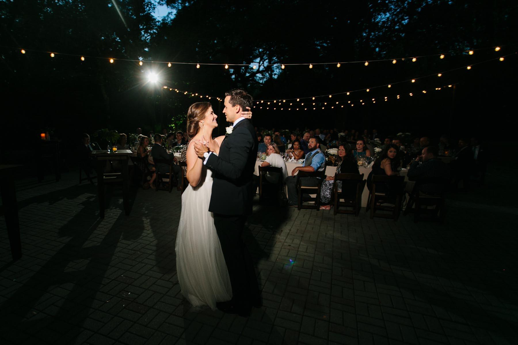 lowry wedding blog eden garden florida wedding-129