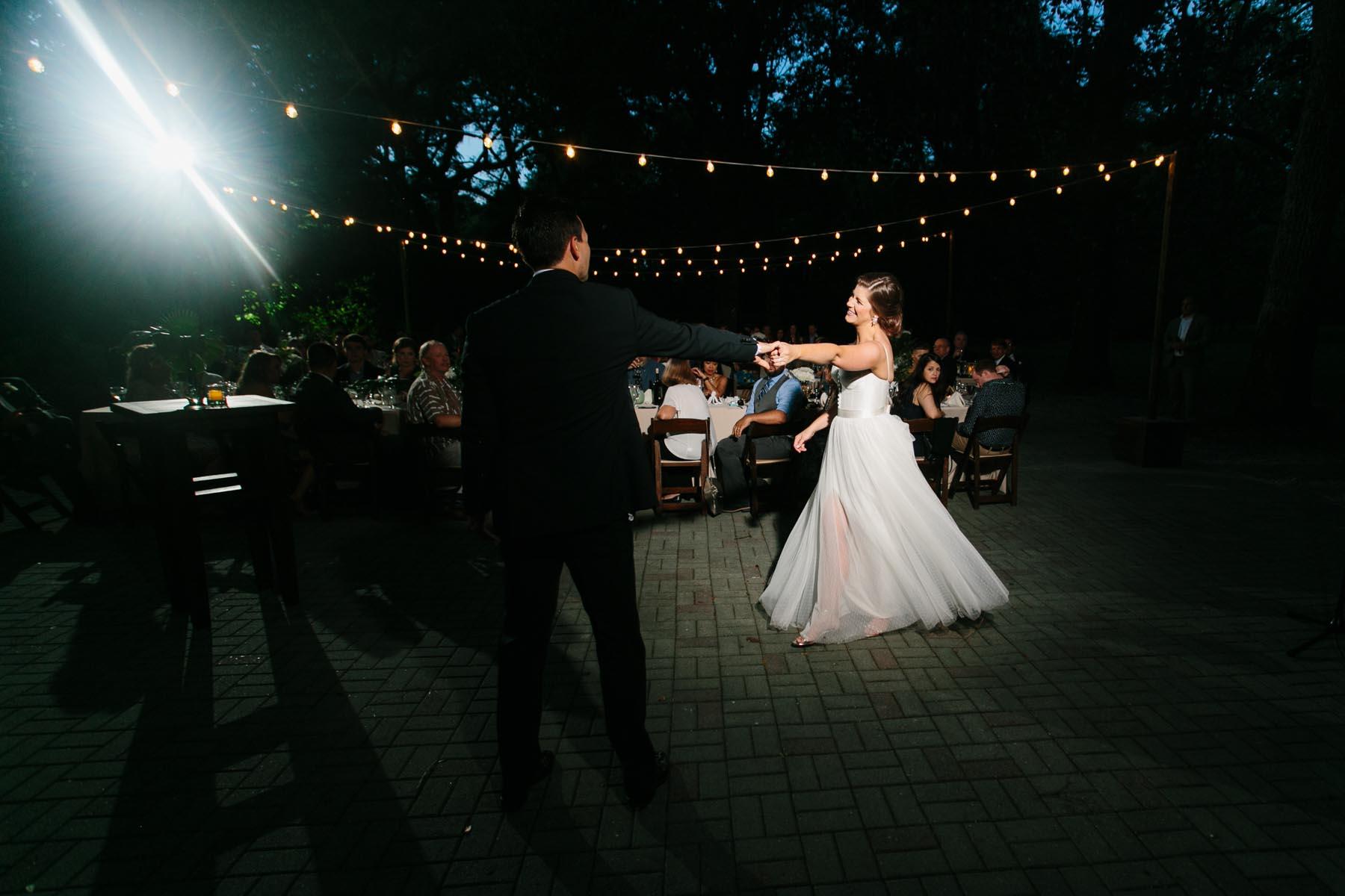 lowry wedding blog eden garden florida wedding-130