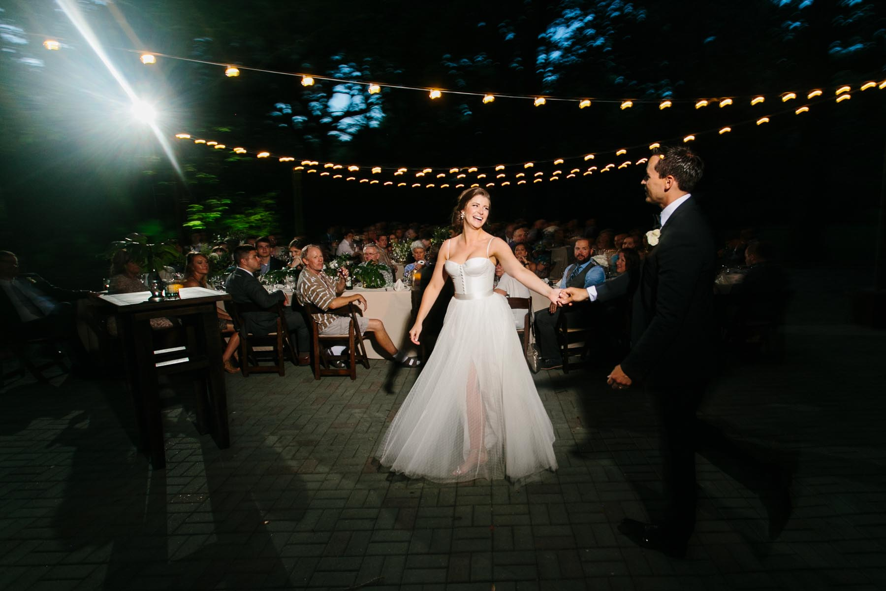 lowry wedding blog eden garden florida wedding-131