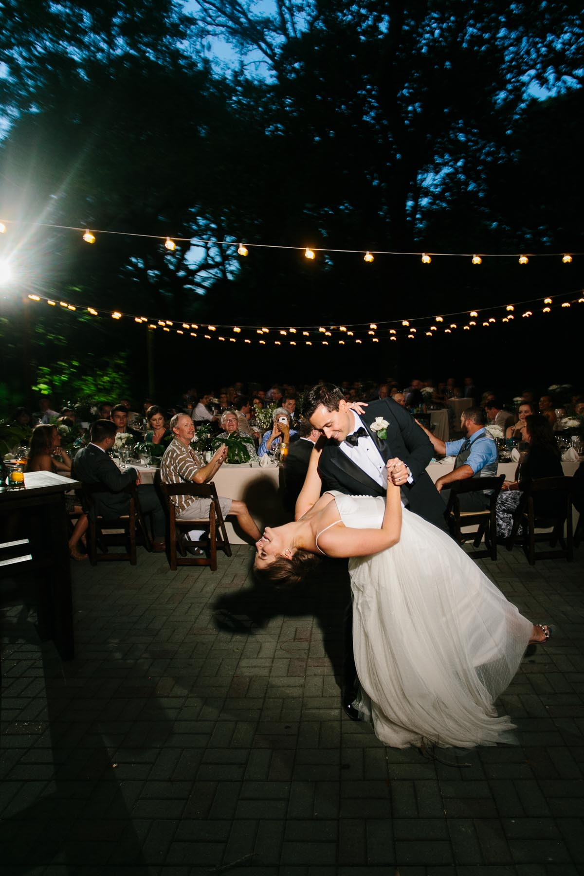 lowry wedding blog eden garden florida wedding-132