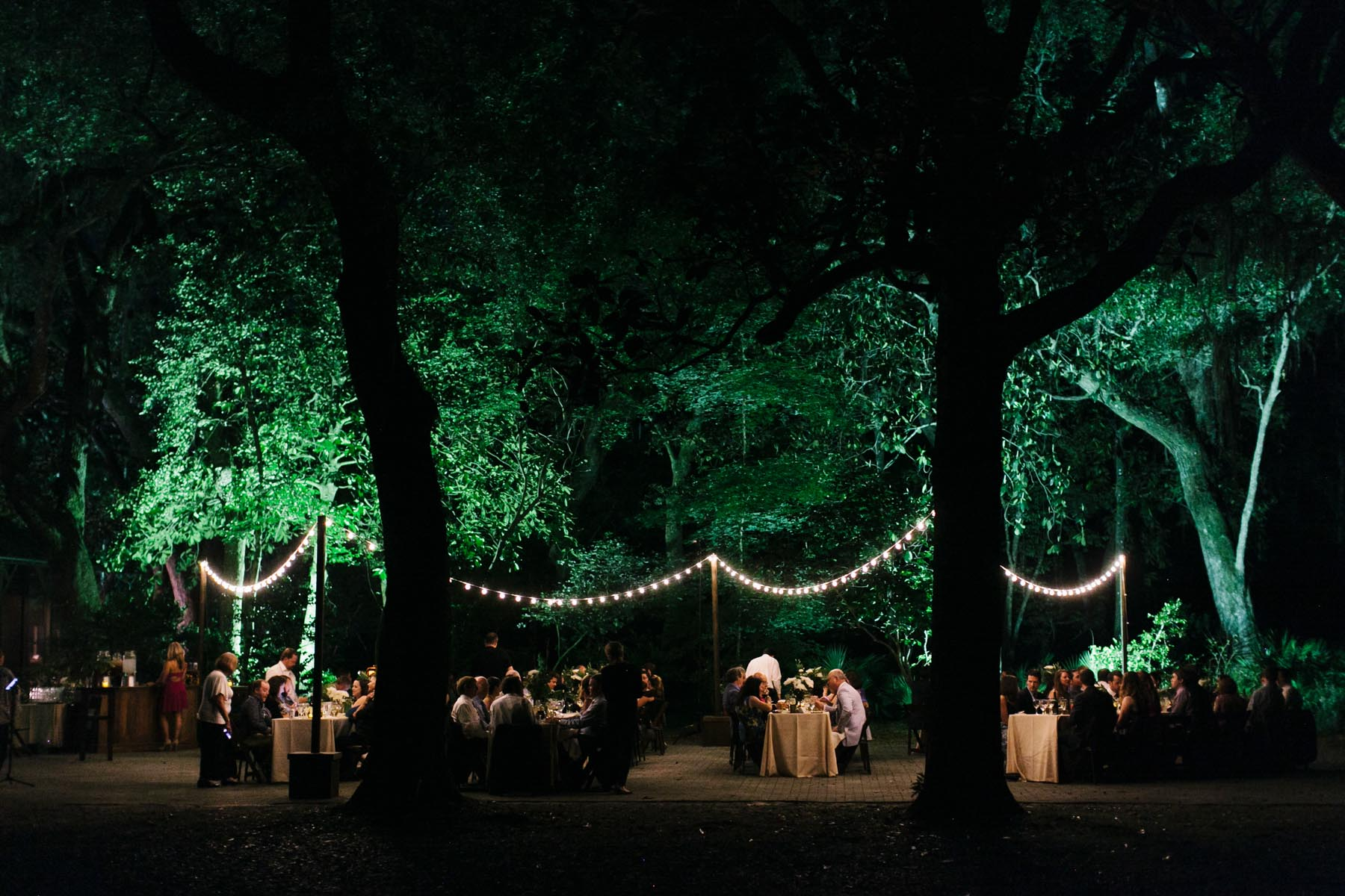 lowry wedding blog eden garden florida wedding-133