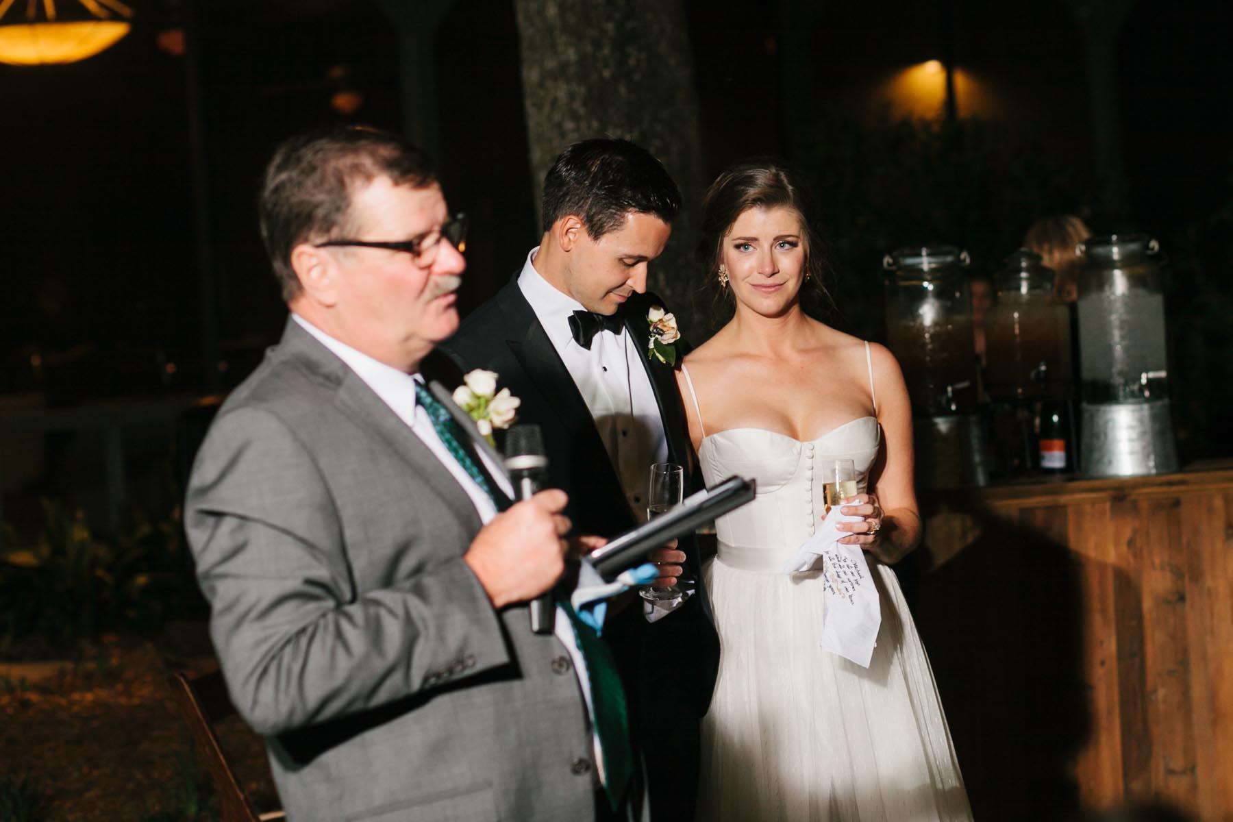 lowry wedding blog eden garden florida wedding-134