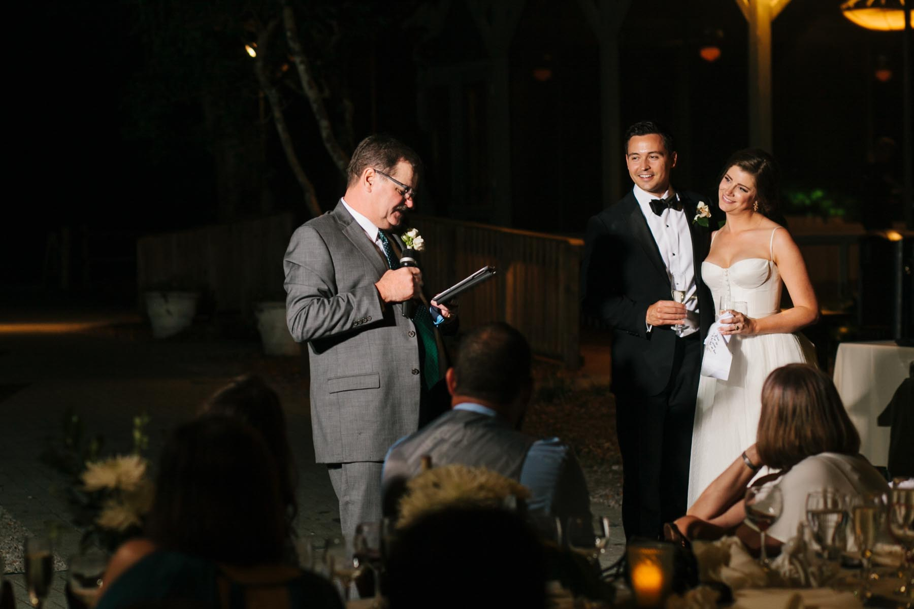 lowry wedding blog eden garden florida wedding-135