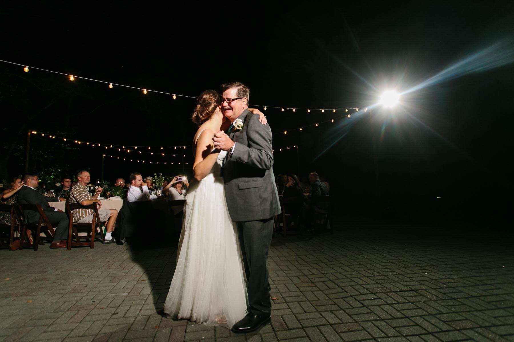 lowry wedding blog eden garden florida wedding-136