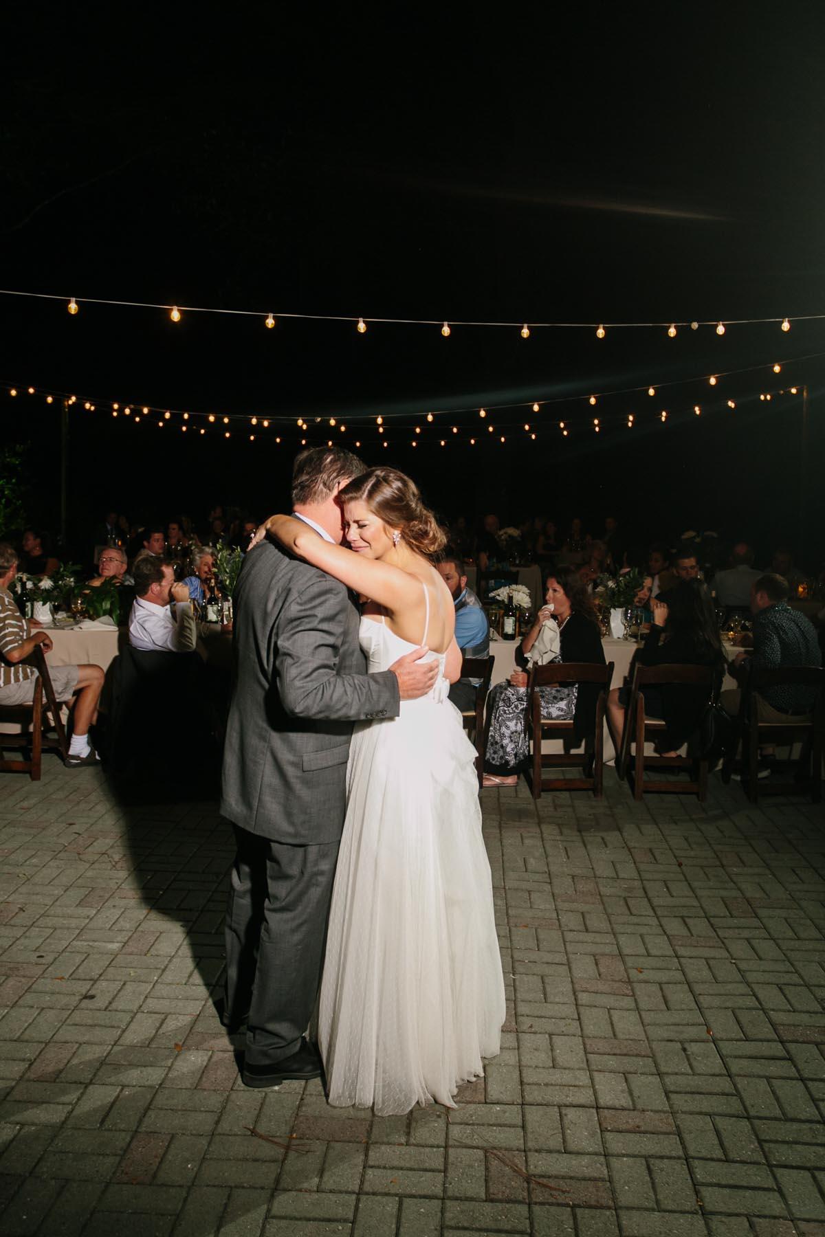 lowry wedding blog eden garden florida wedding-137