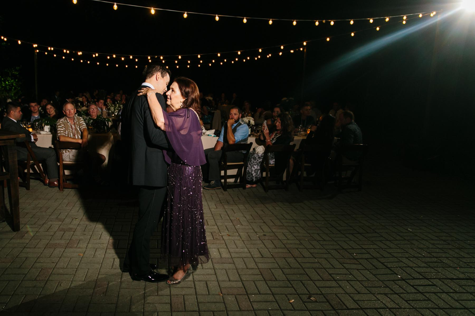 lowry wedding blog eden garden florida wedding-138