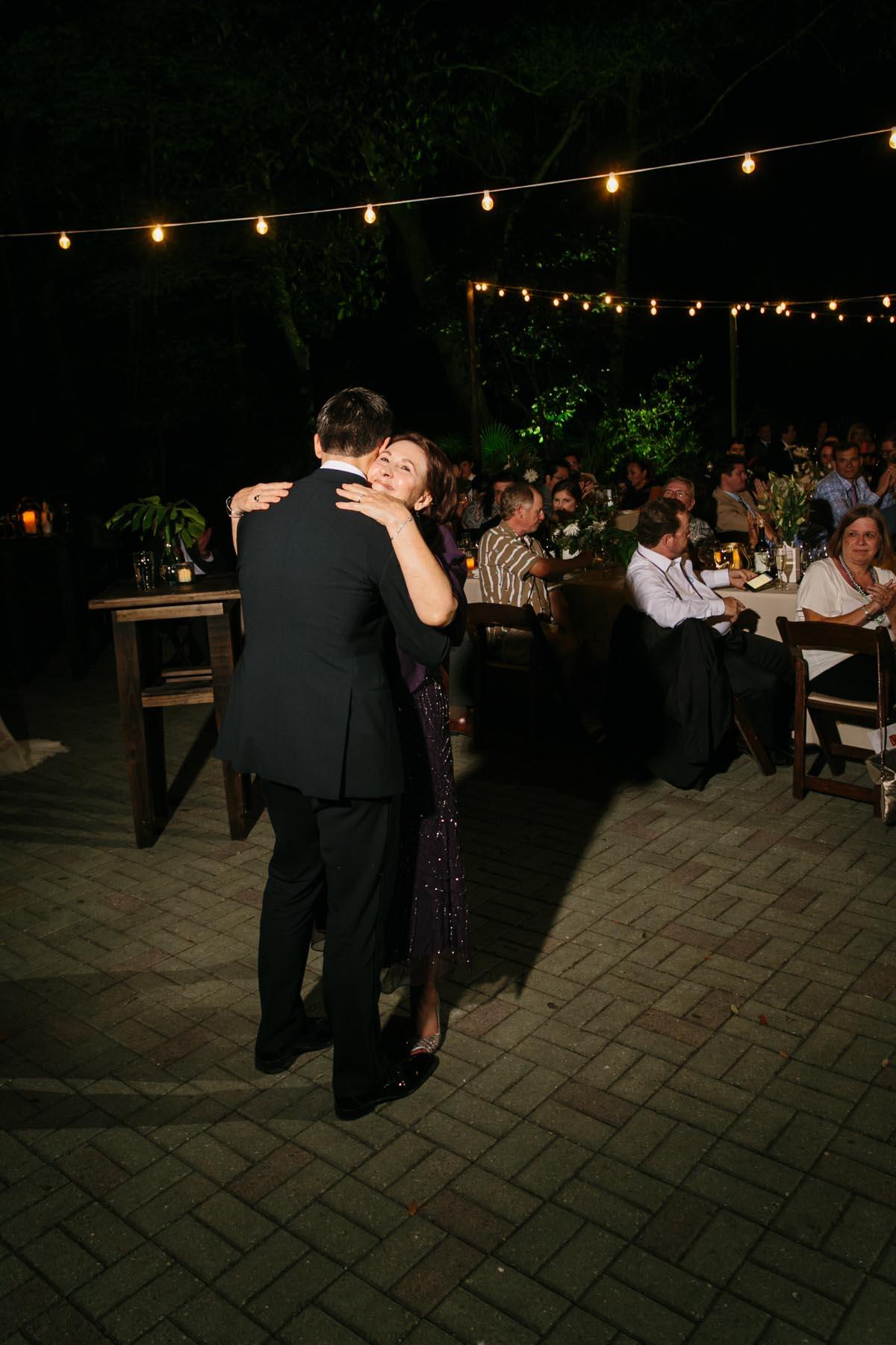 lowry wedding blog eden garden florida wedding-139