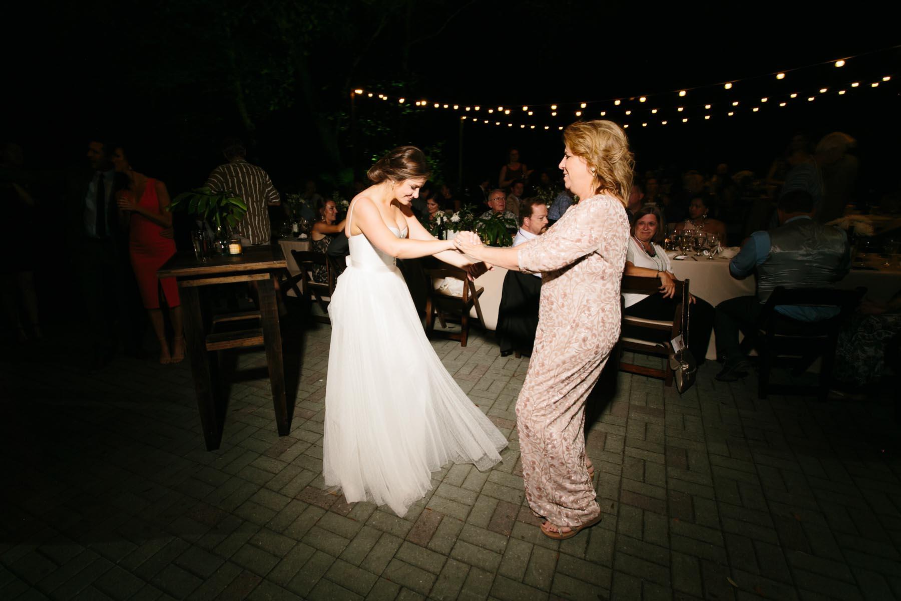 lowry wedding blog eden garden florida wedding-140