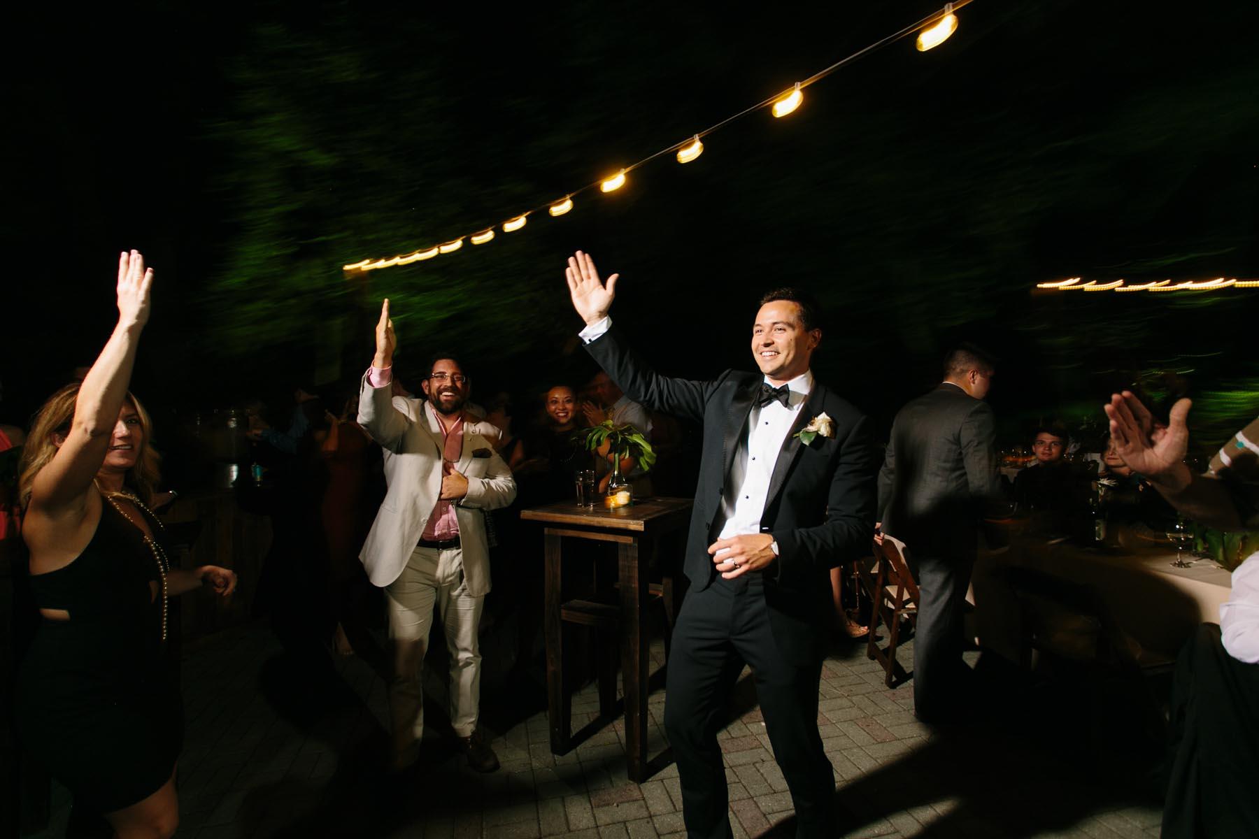 lowry wedding blog eden garden florida wedding-141