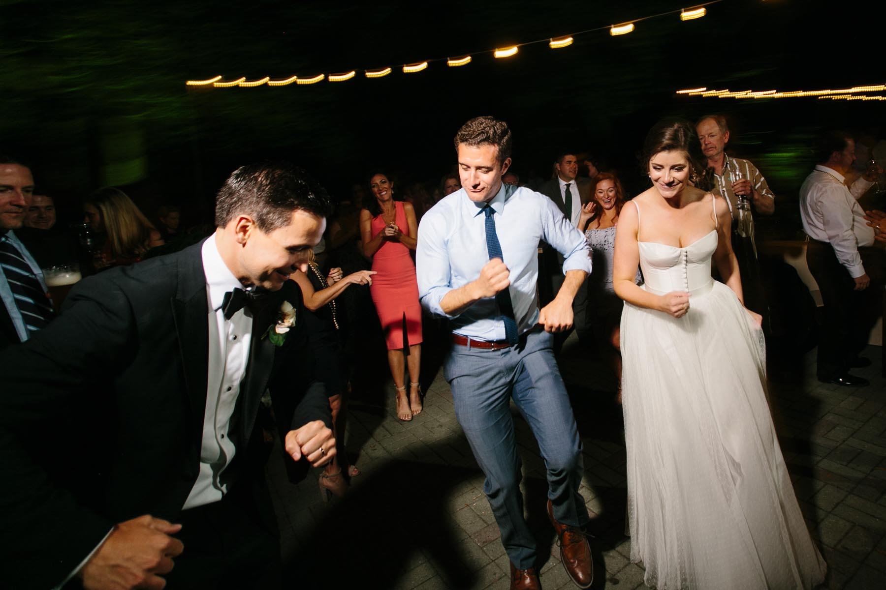 lowry wedding blog eden garden florida wedding-142