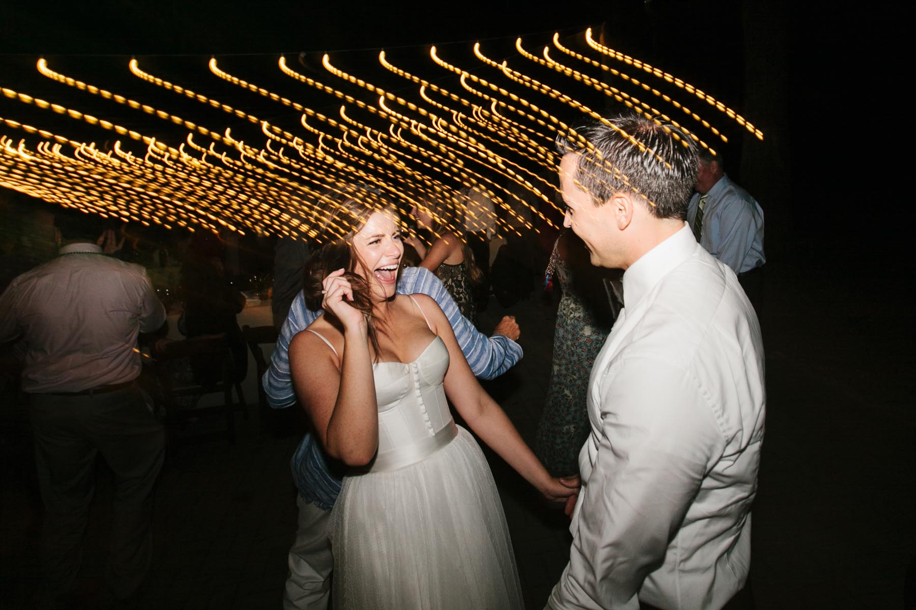 lowry wedding blog eden garden florida wedding-144