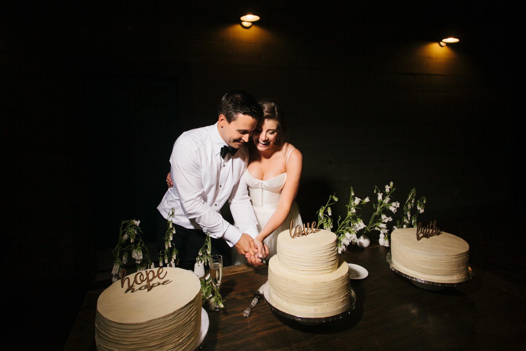 lowry wedding blog eden garden florida wedding-145