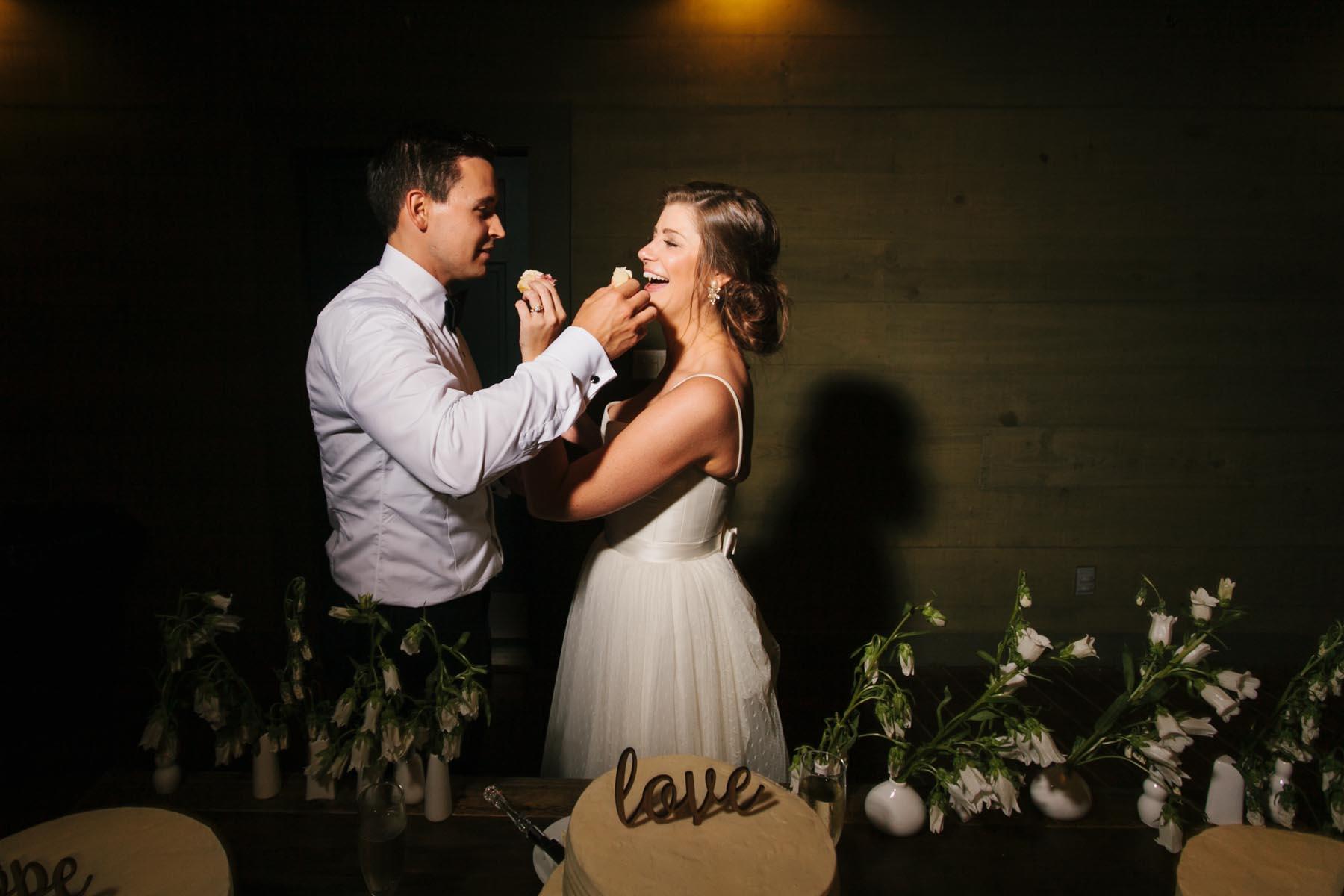 lowry wedding blog eden garden florida wedding-146