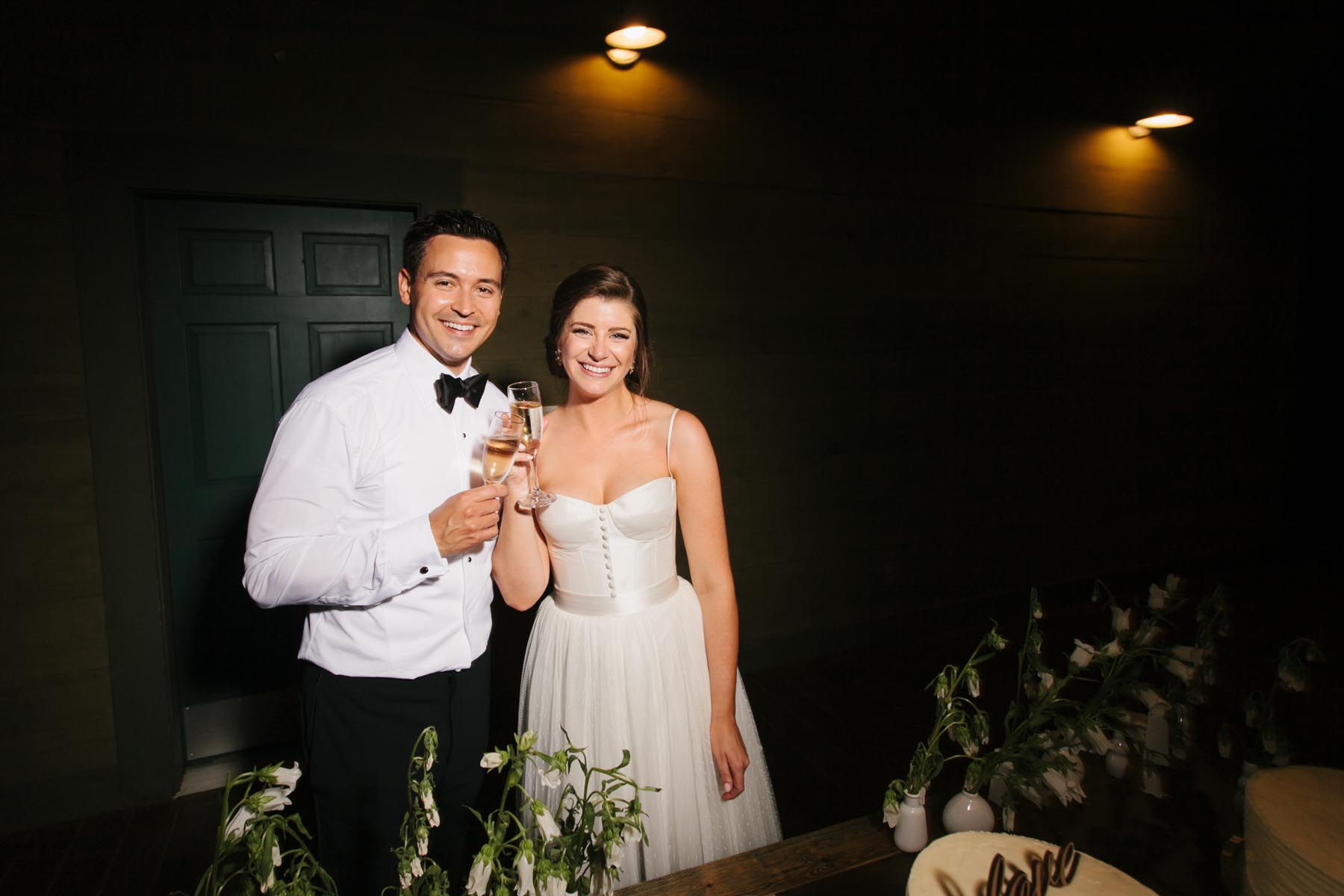 lowry wedding blog eden garden florida wedding-147