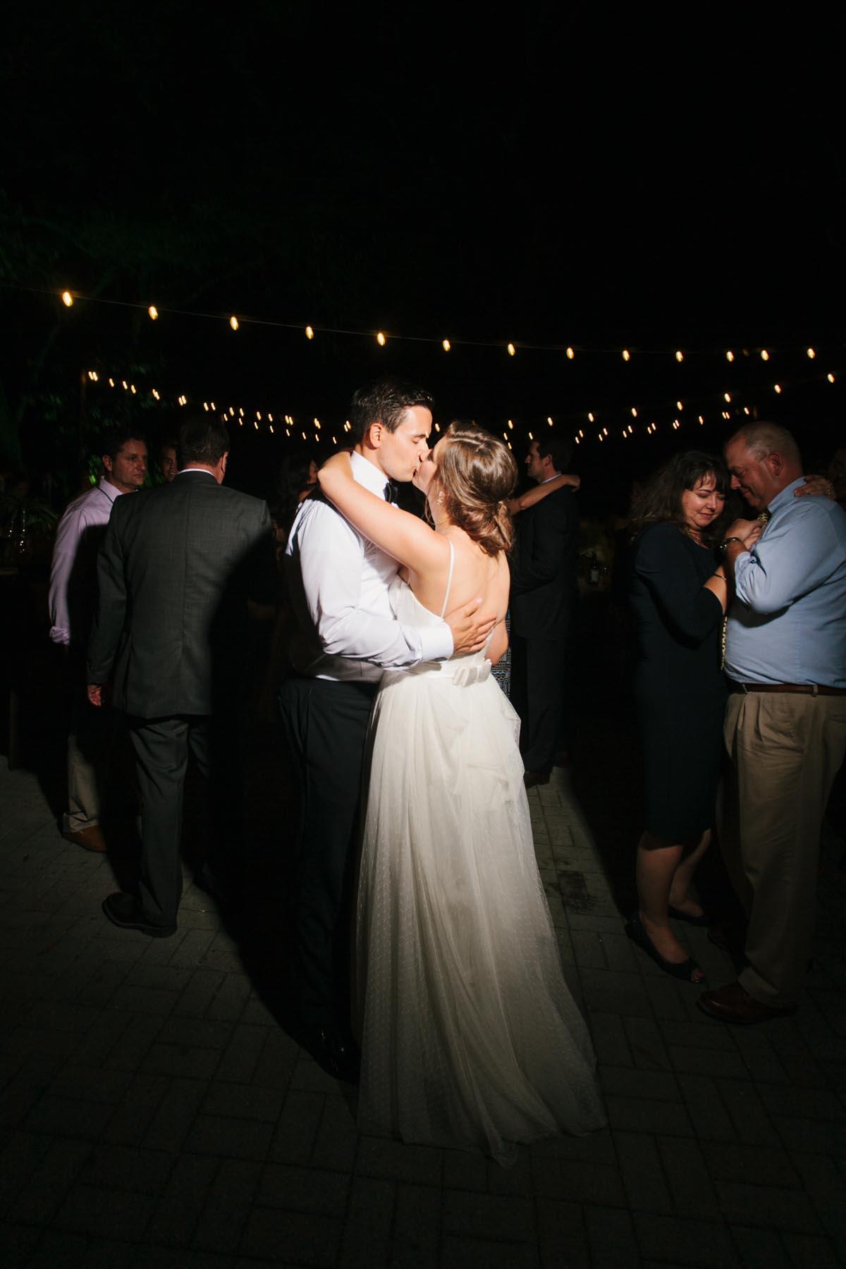lowry wedding blog eden garden florida wedding-151