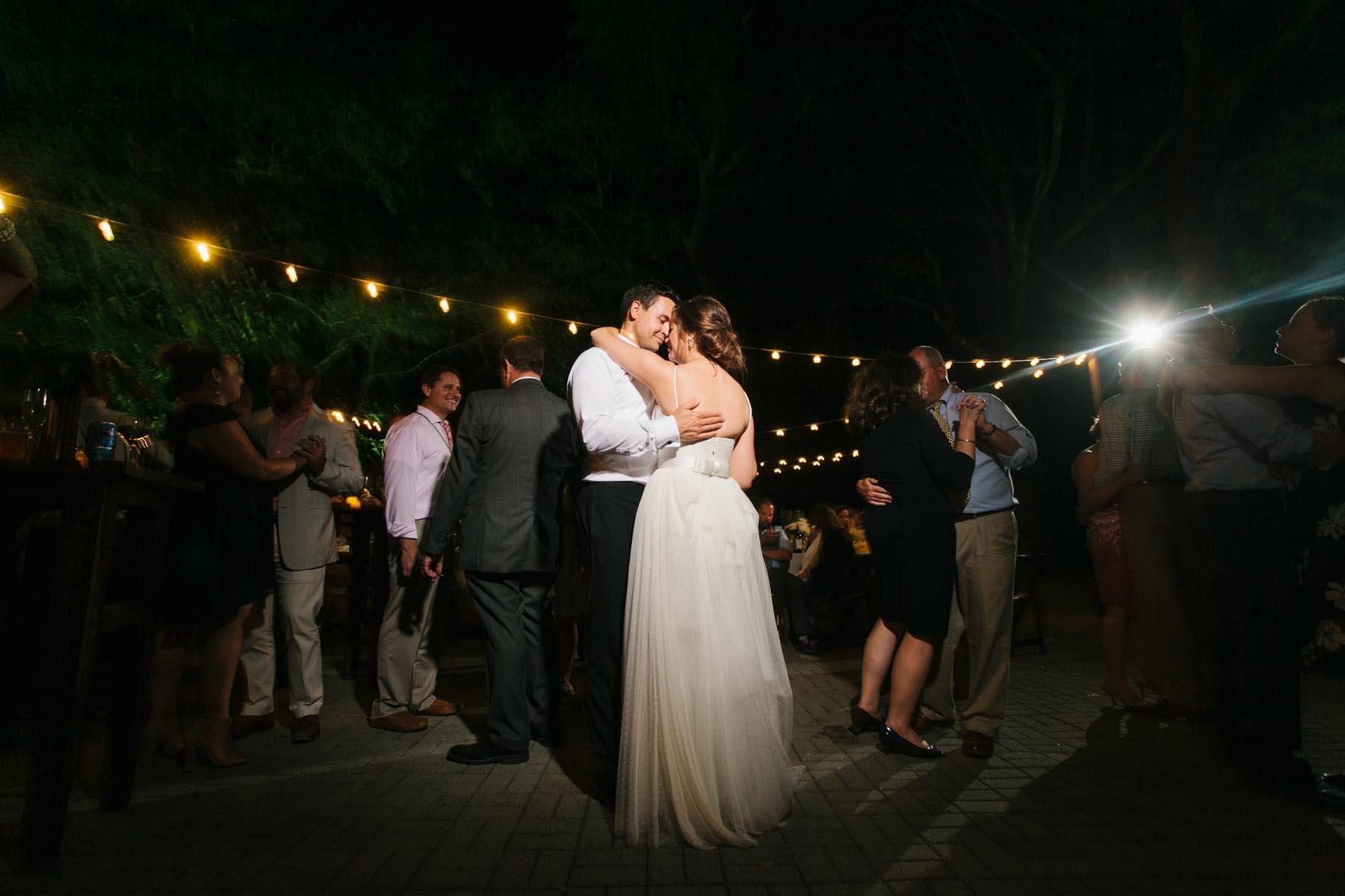 lowry wedding blog eden garden florida wedding-152