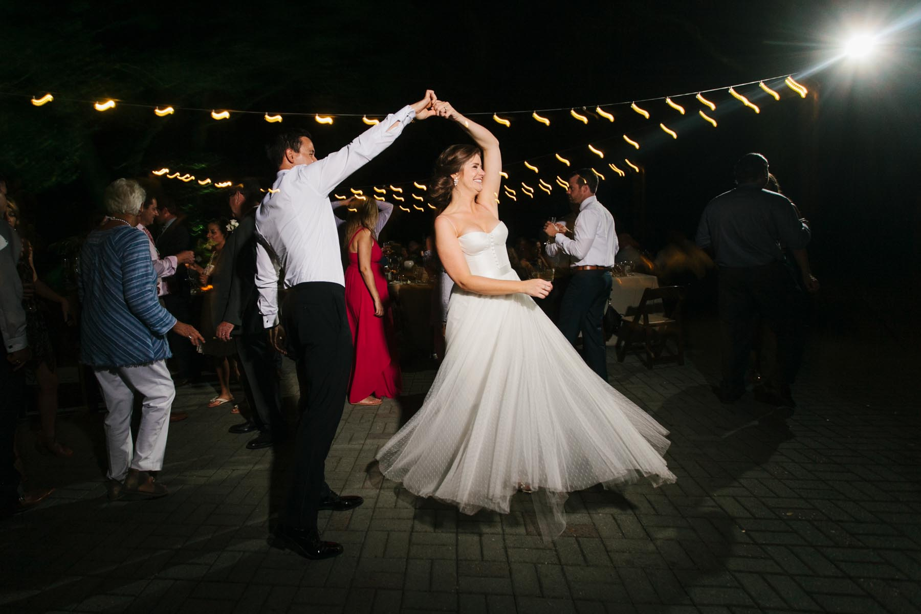 lowry wedding blog eden garden florida wedding-153