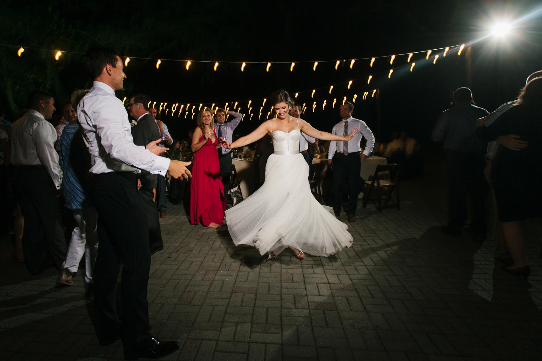 lowry wedding blog eden garden florida wedding-154