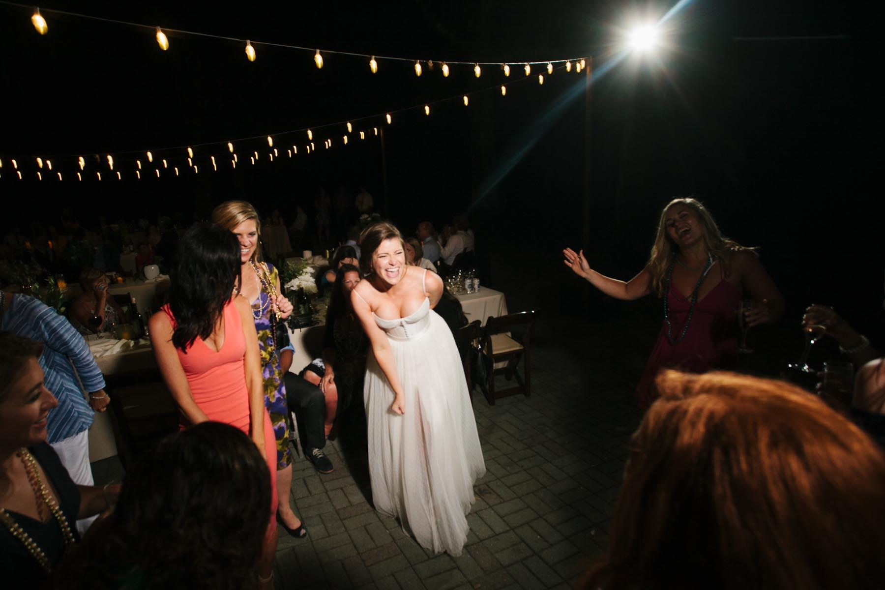 lowry wedding blog eden garden florida wedding-155
