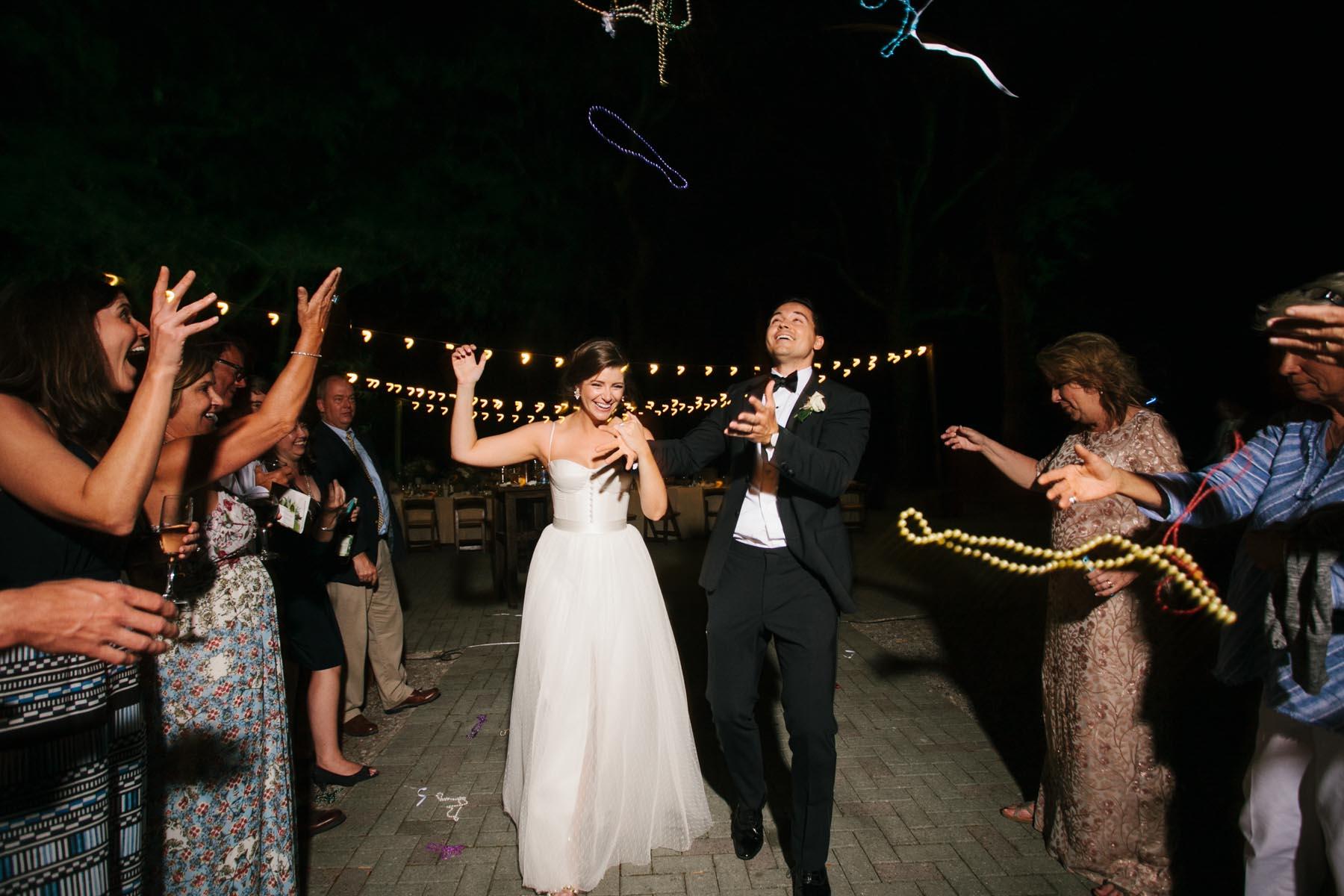 lowry wedding blog eden garden florida wedding-156