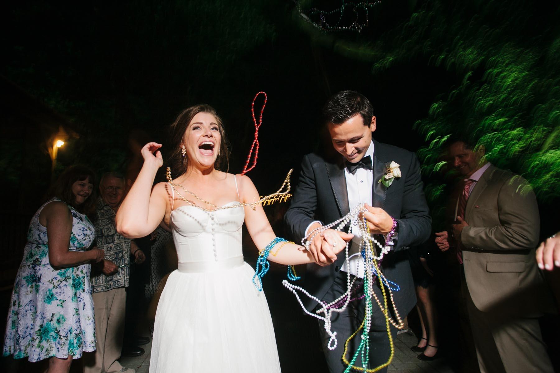 lowry wedding blog eden garden florida wedding-157