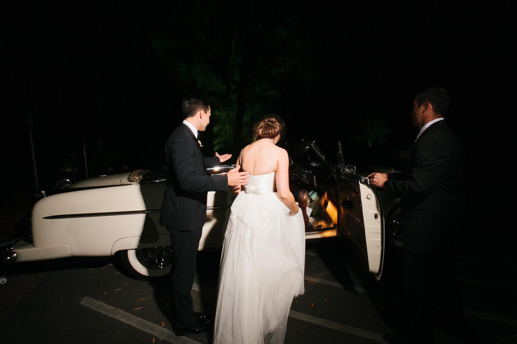 lowry wedding blog eden garden florida wedding-158