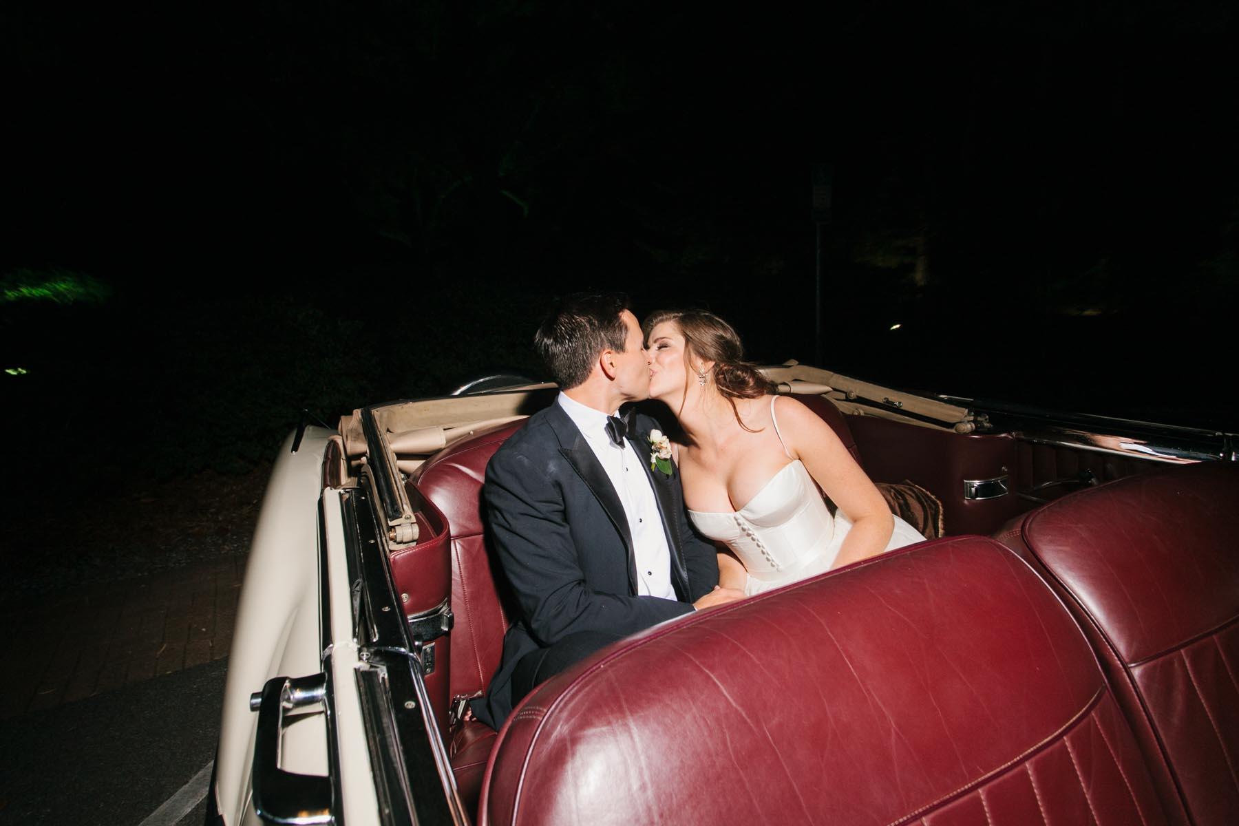 lowry wedding blog eden garden florida wedding-159
