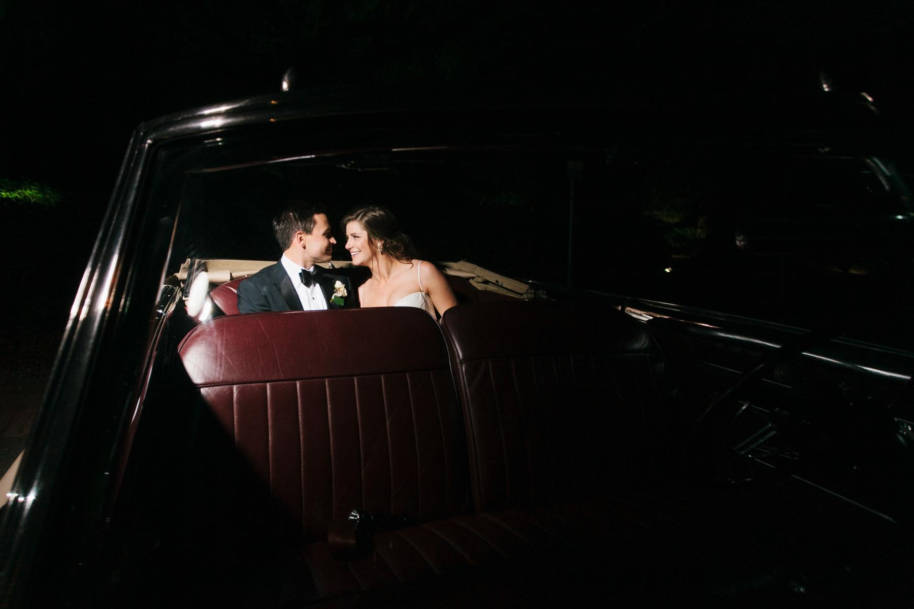 lowry wedding blog eden garden florida wedding-160