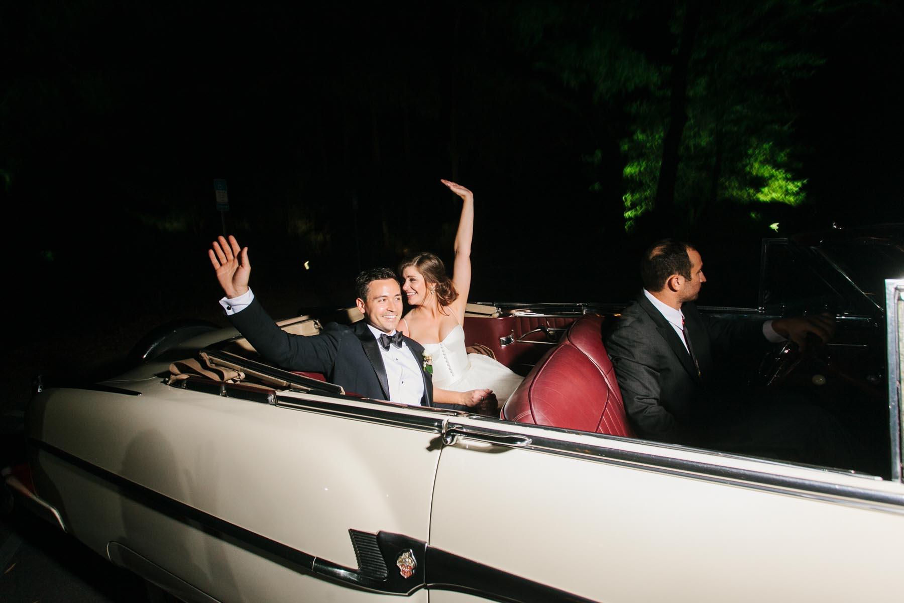 lowry wedding blog eden garden florida wedding-161