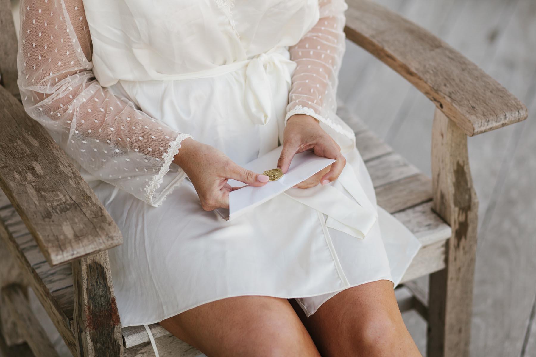 lowry wedding blog eden garden florida wedding-17