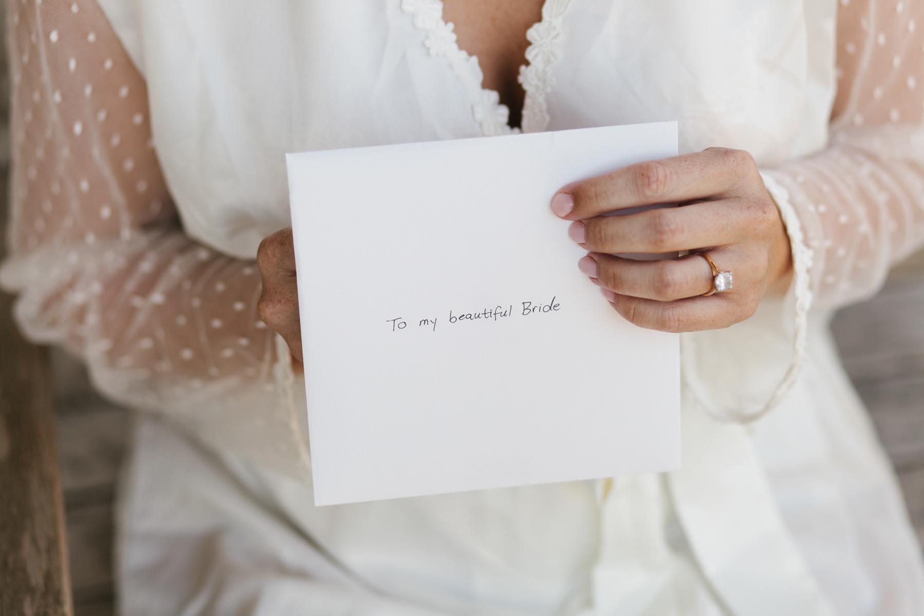 lowry wedding blog eden garden florida wedding-18