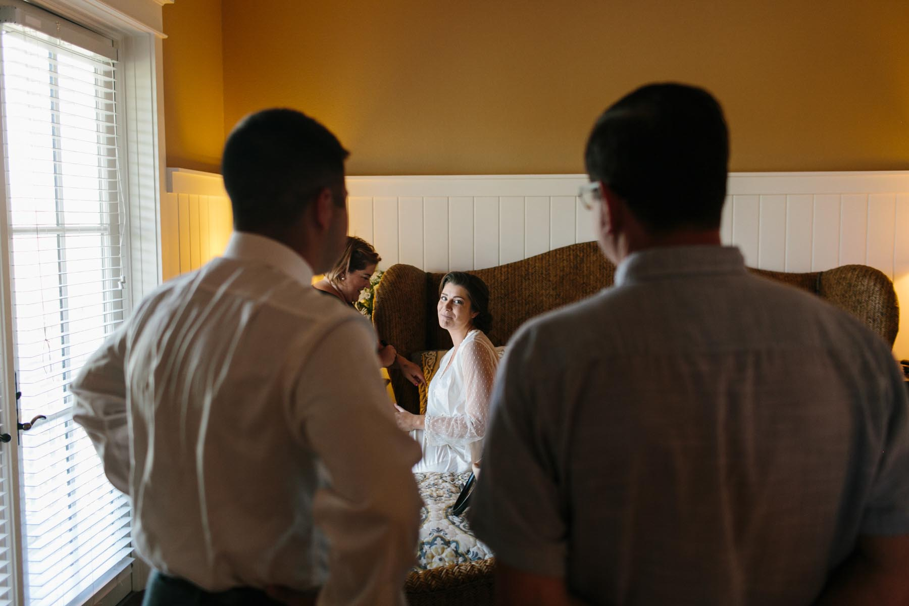 lowry wedding blog eden garden florida wedding-25