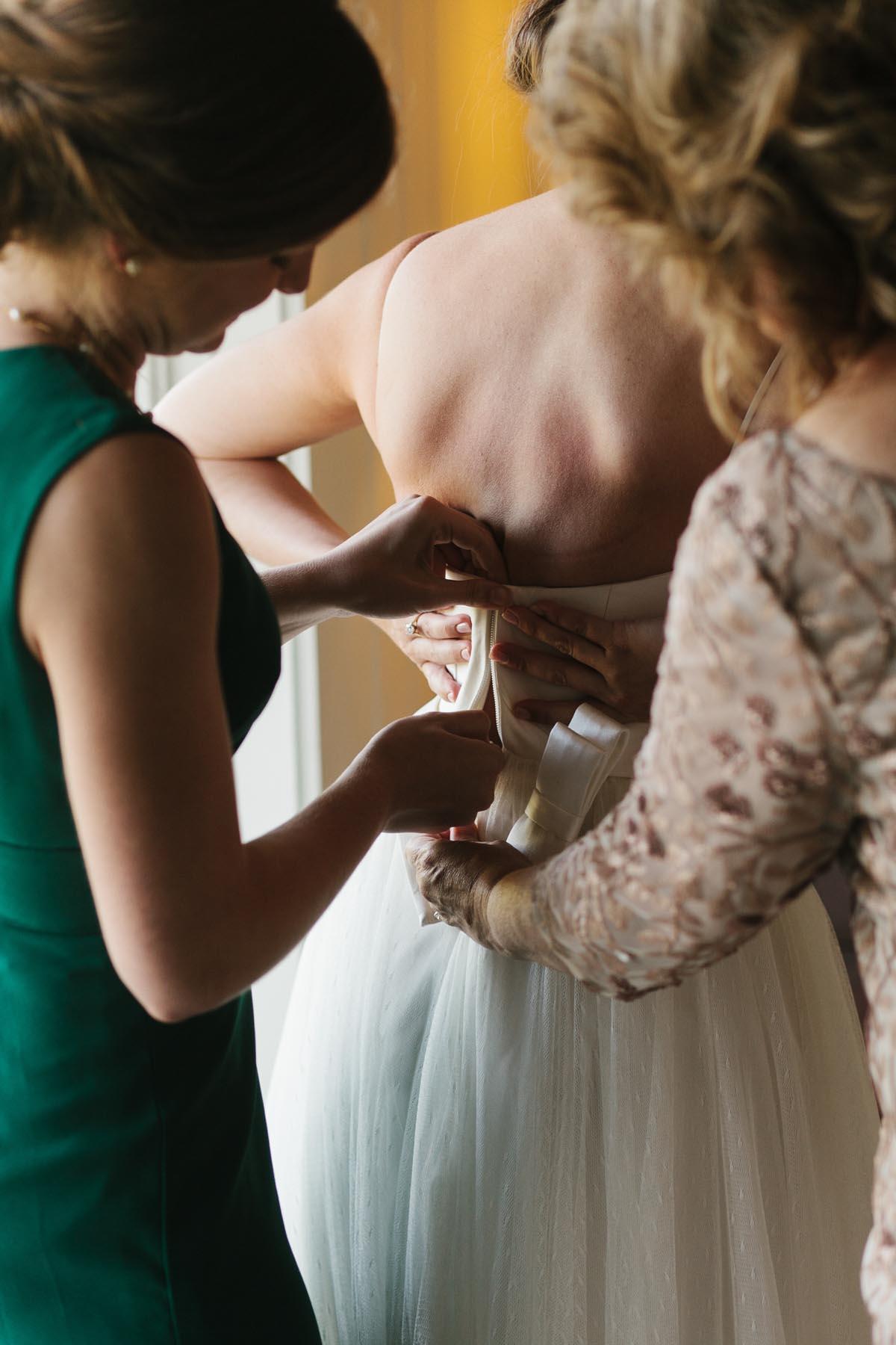 lowry wedding blog eden garden florida wedding-31
