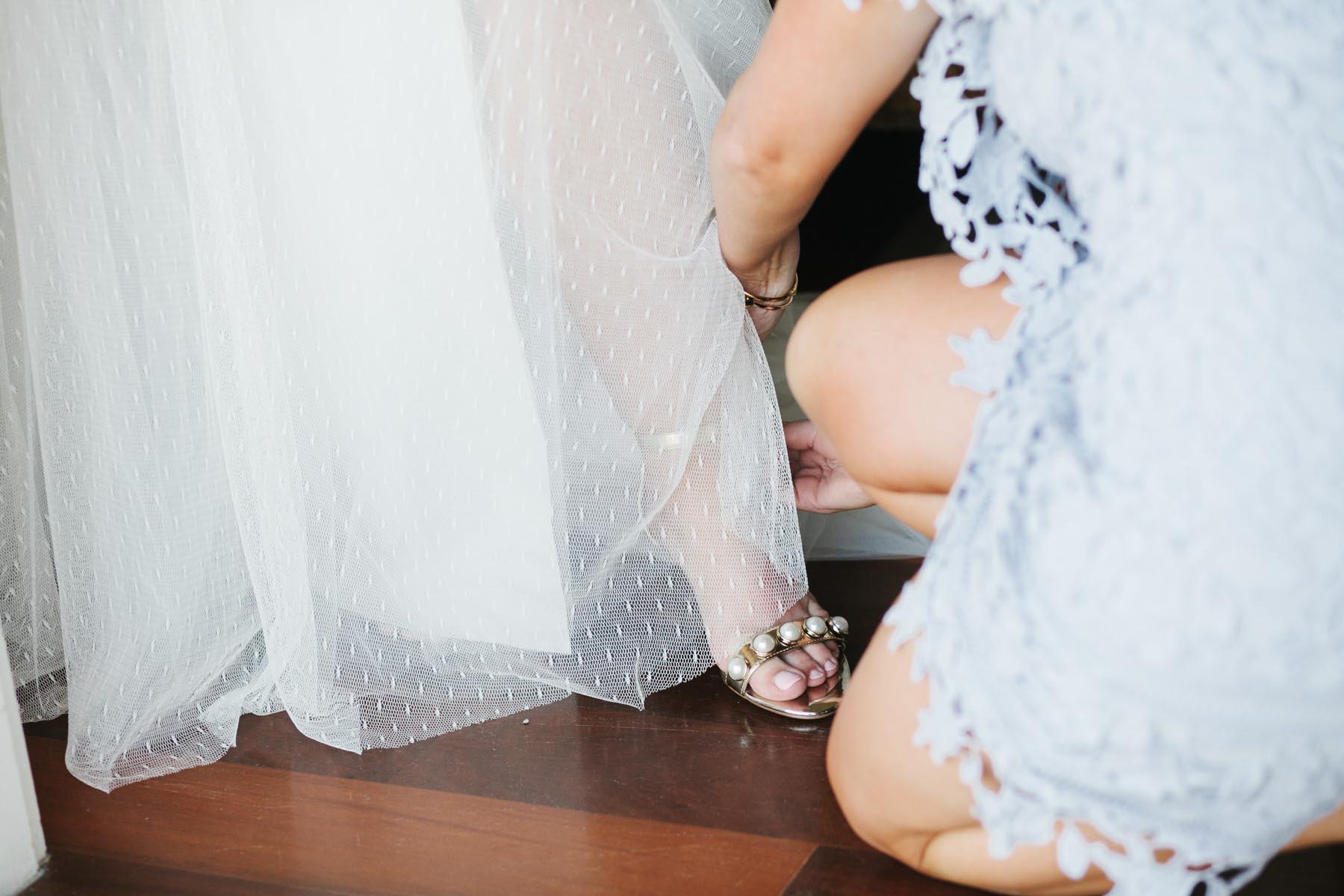 lowry wedding blog eden garden florida wedding-33