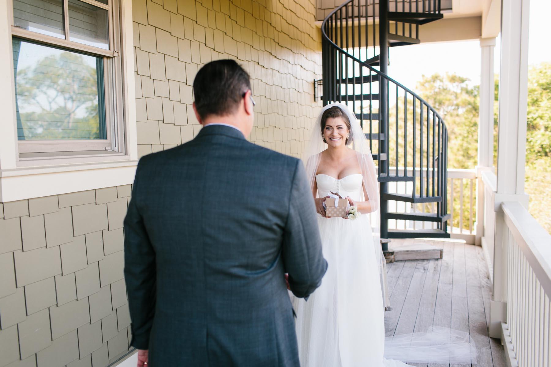 lowry wedding blog eden garden florida wedding-34
